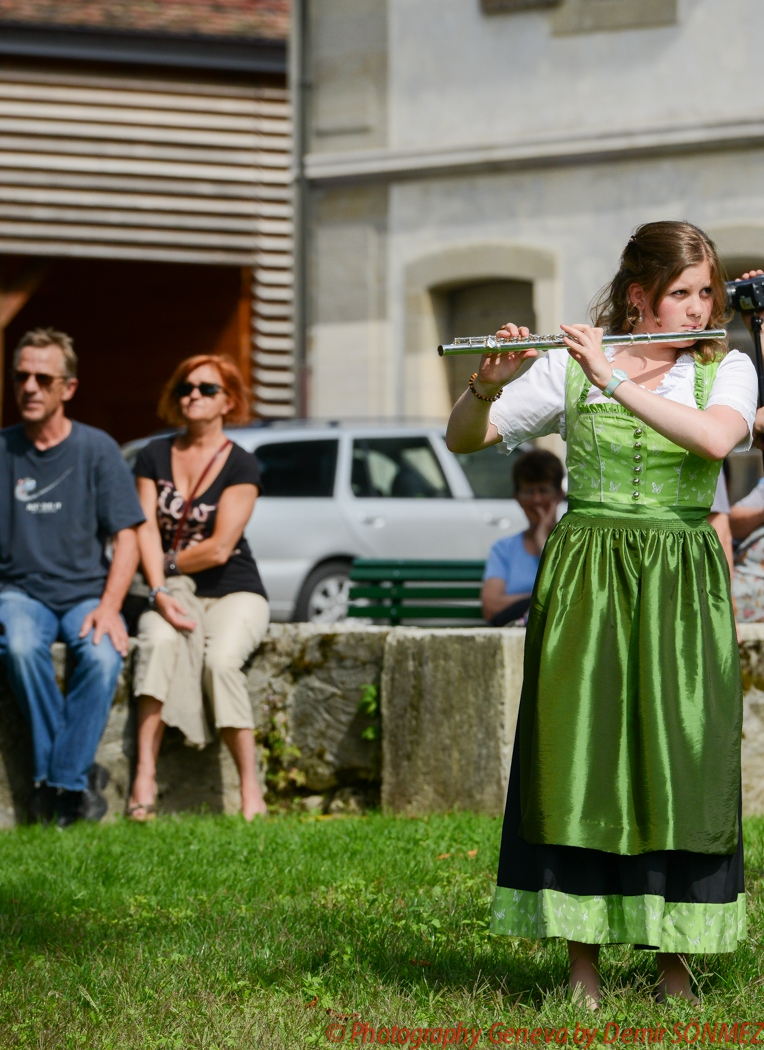 Fête national 2014--6955.jpg