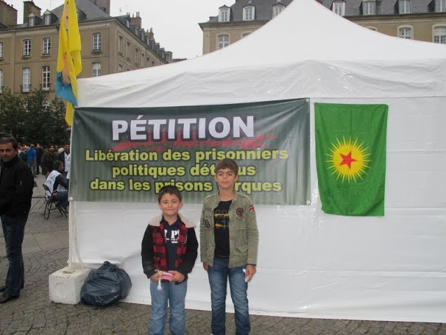 rennes_gr_ve_solidarit_001.jpg