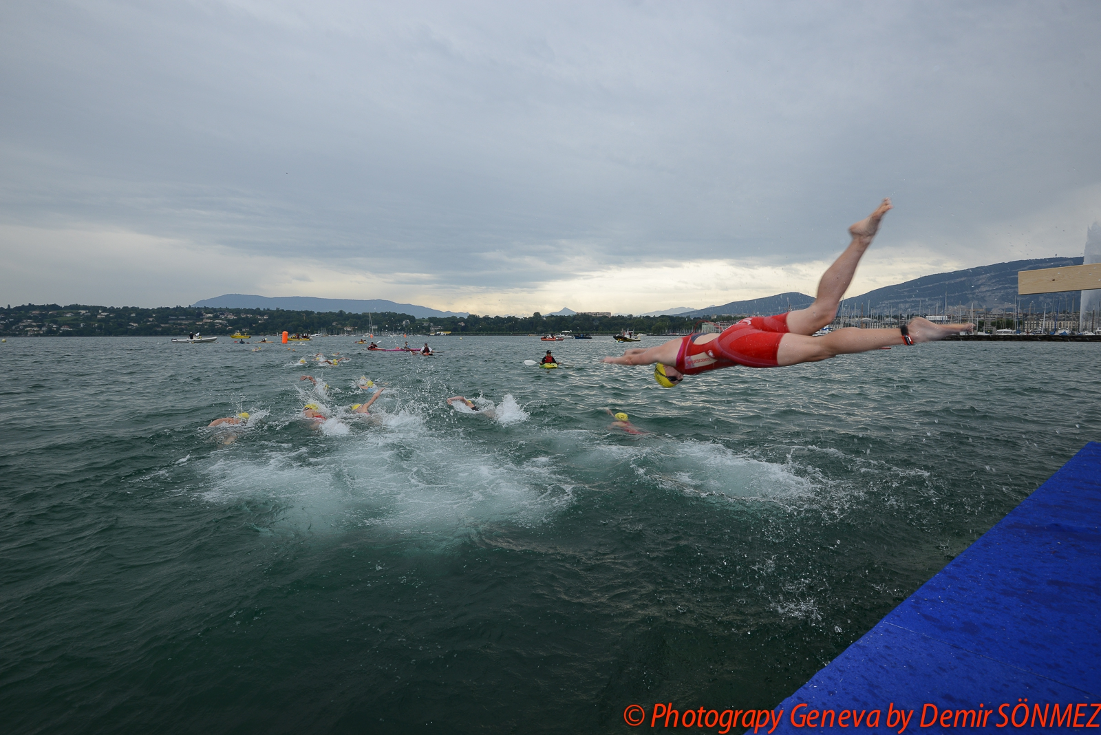 26 Triathlon International de Genève-5465.jpg