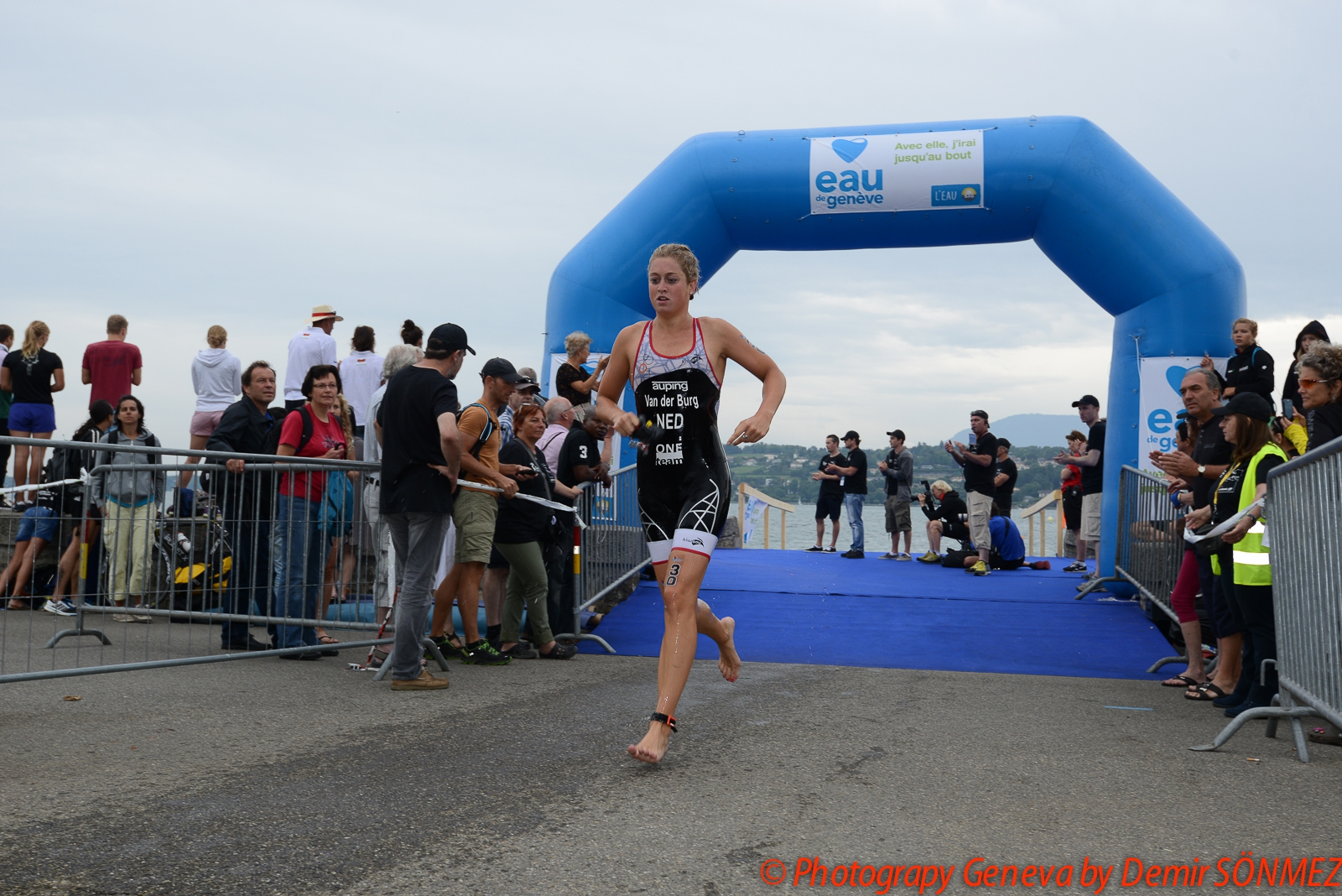 26 Triathlon International de Genève-5501.jpg