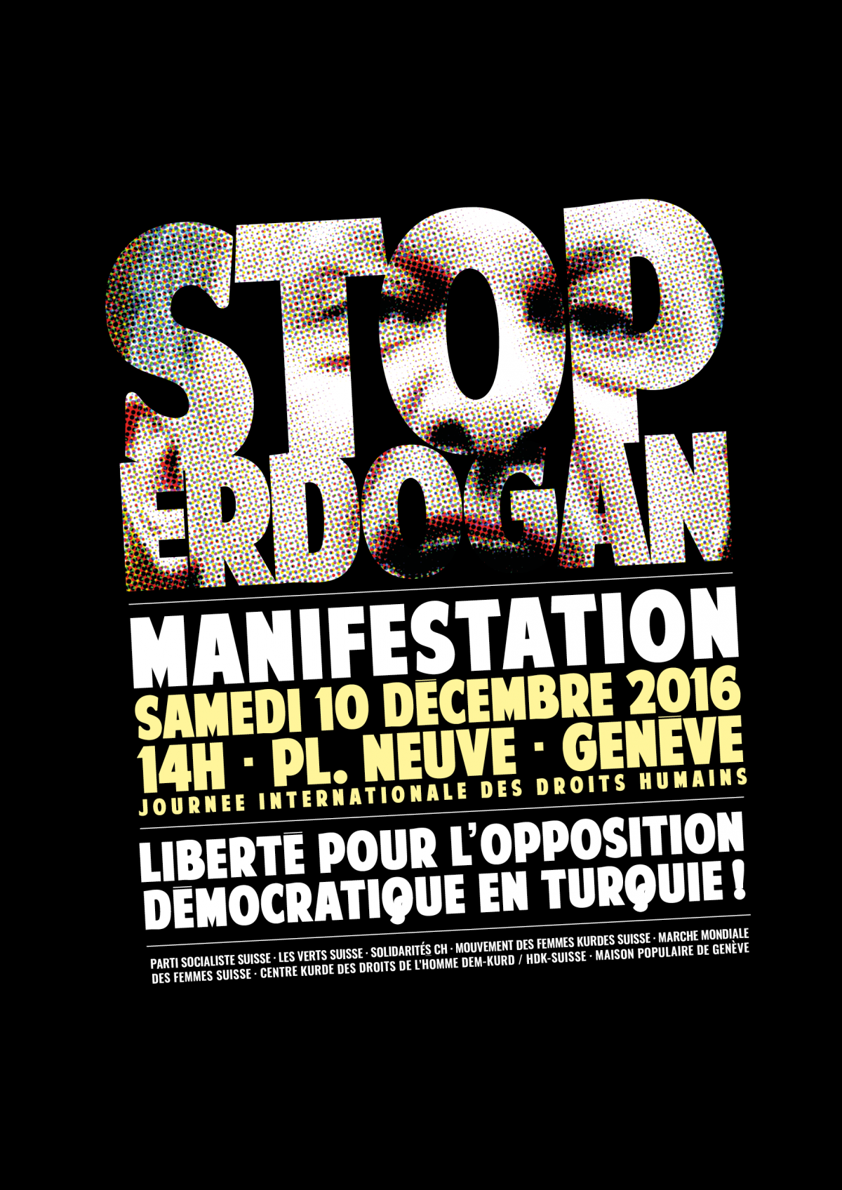 2016-12-10-manif-Turquie-A3.png