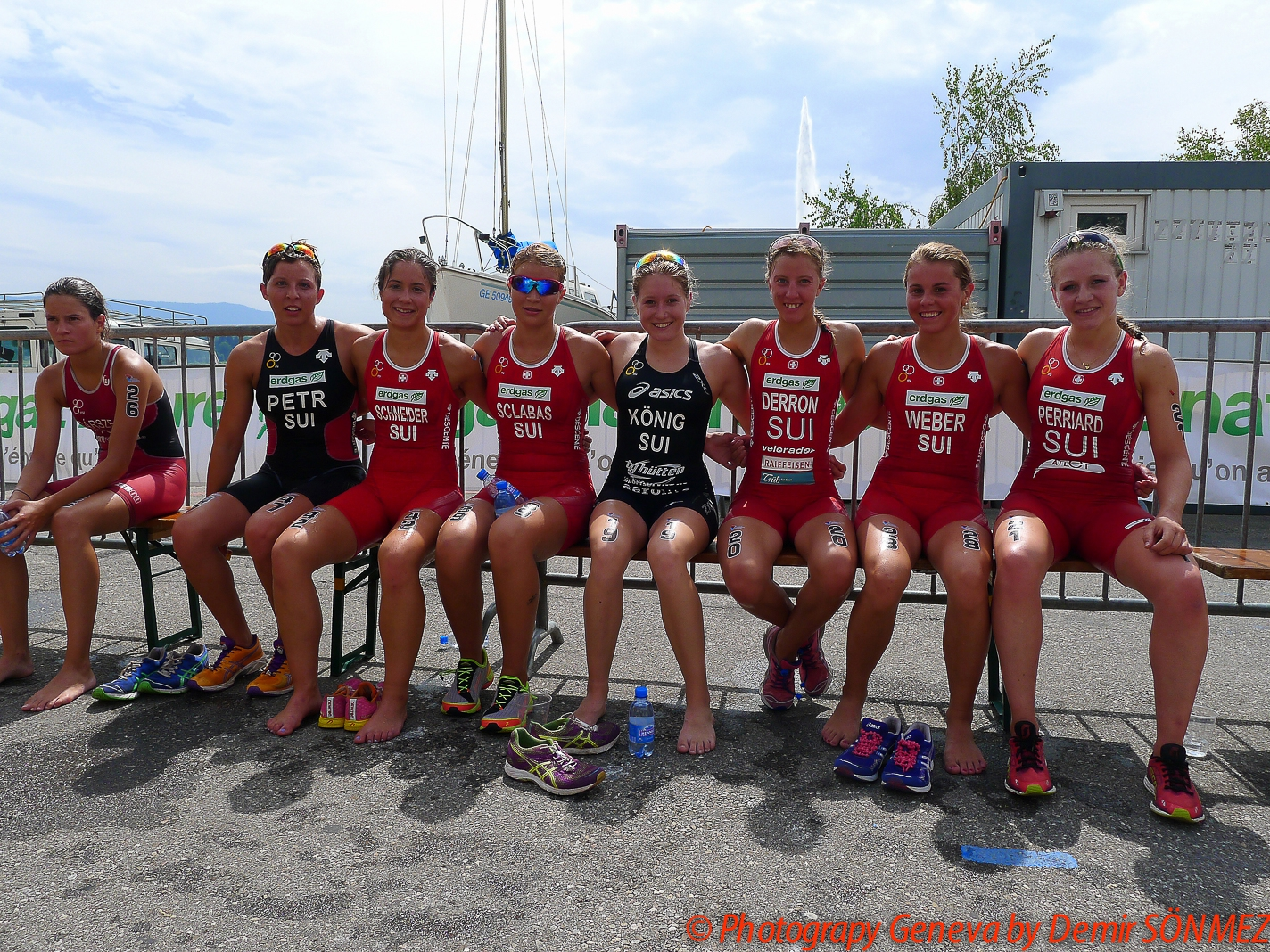 26 Triathlon International de Genève-1240363.jpg