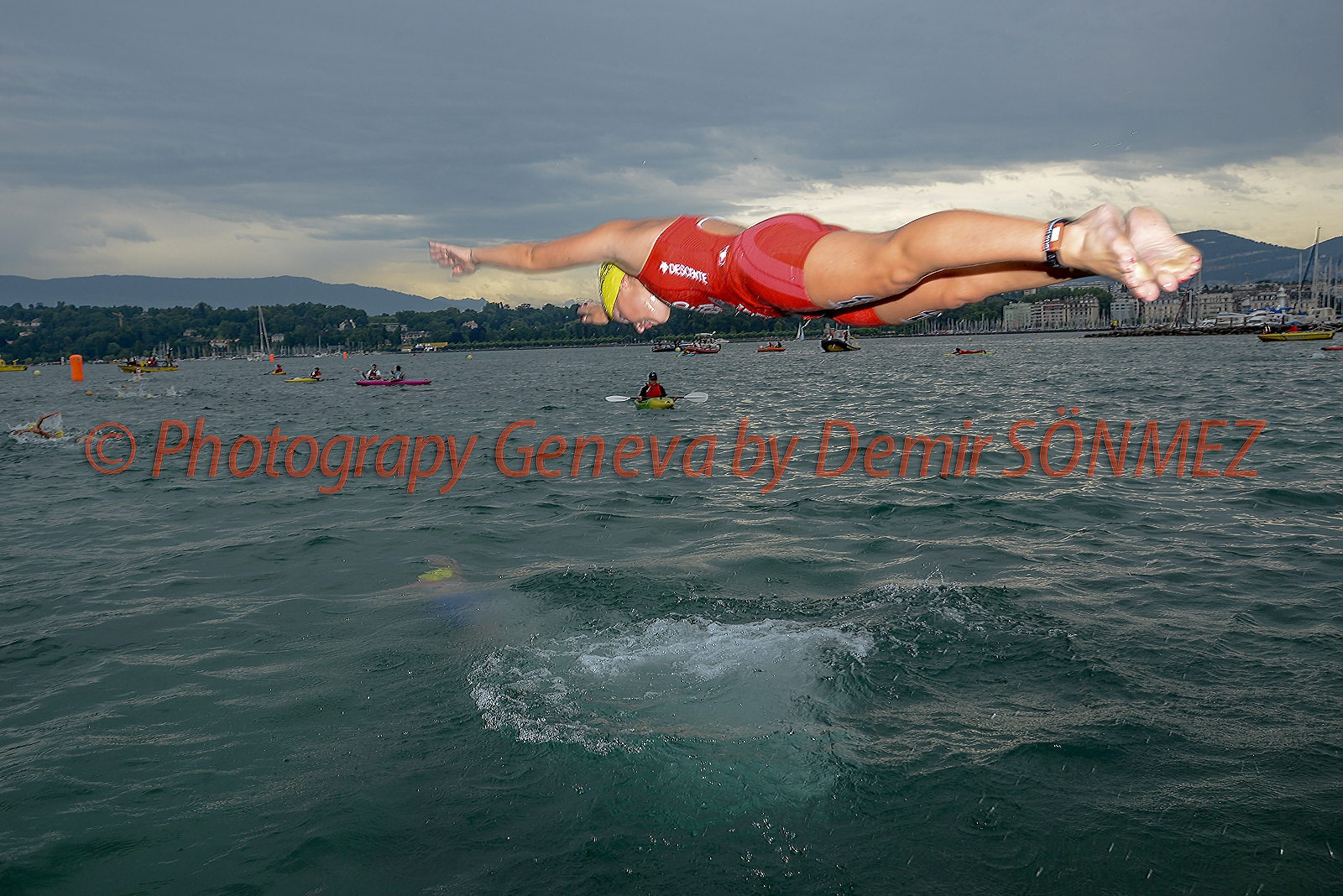26 Triathlon International de Genève-1 - copie.jpg