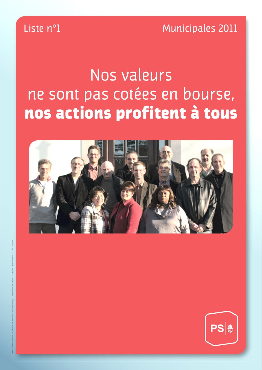 PS_Campagne M_Janvier 2011_A3.jpg
