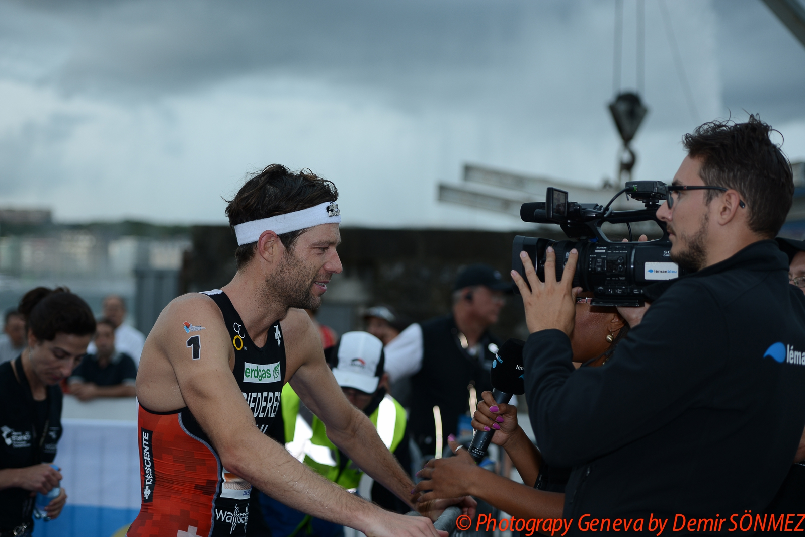 26 Triathlon International de Genève-6123.jpg