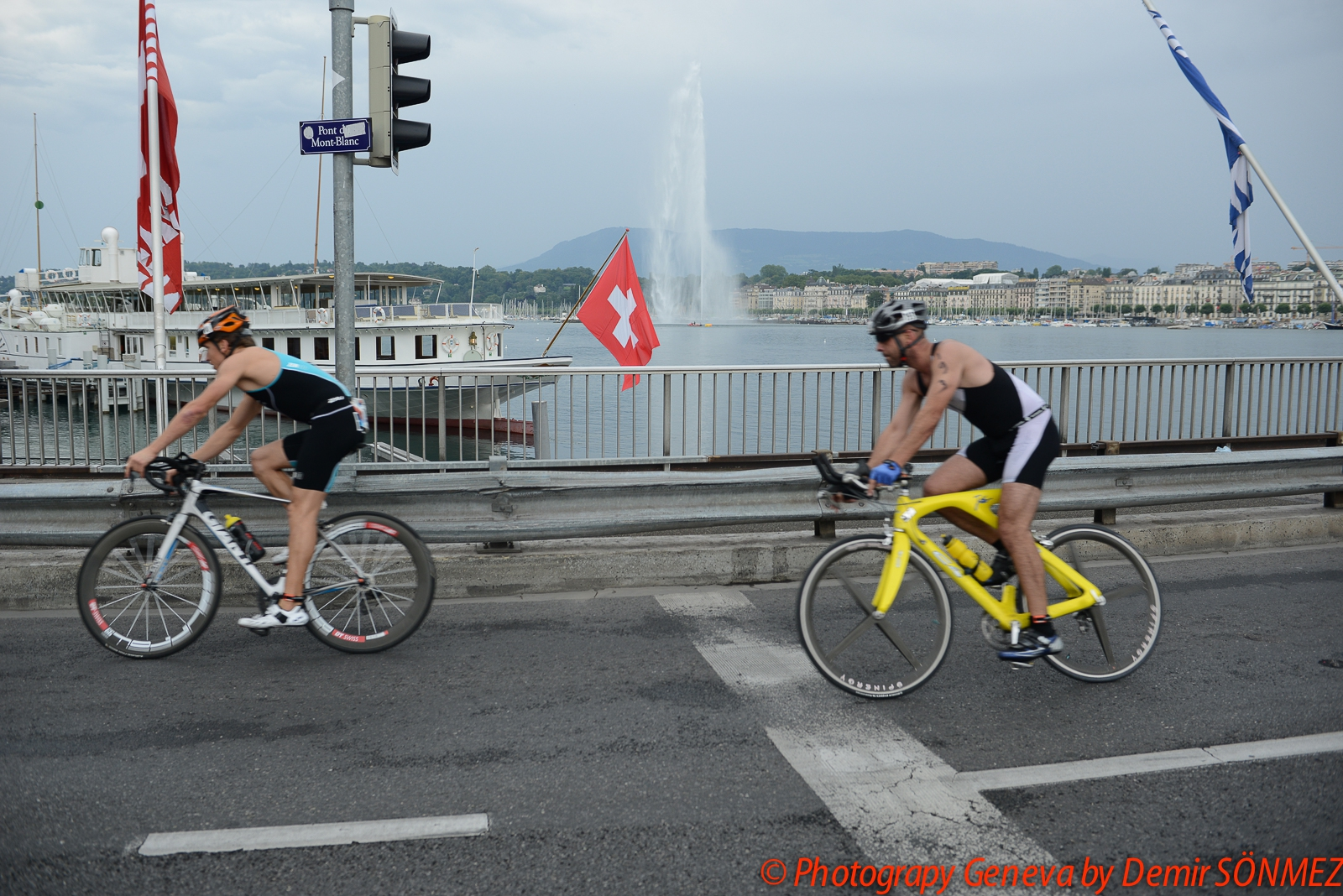 26 Triathlon International de Genève-4827.jpg