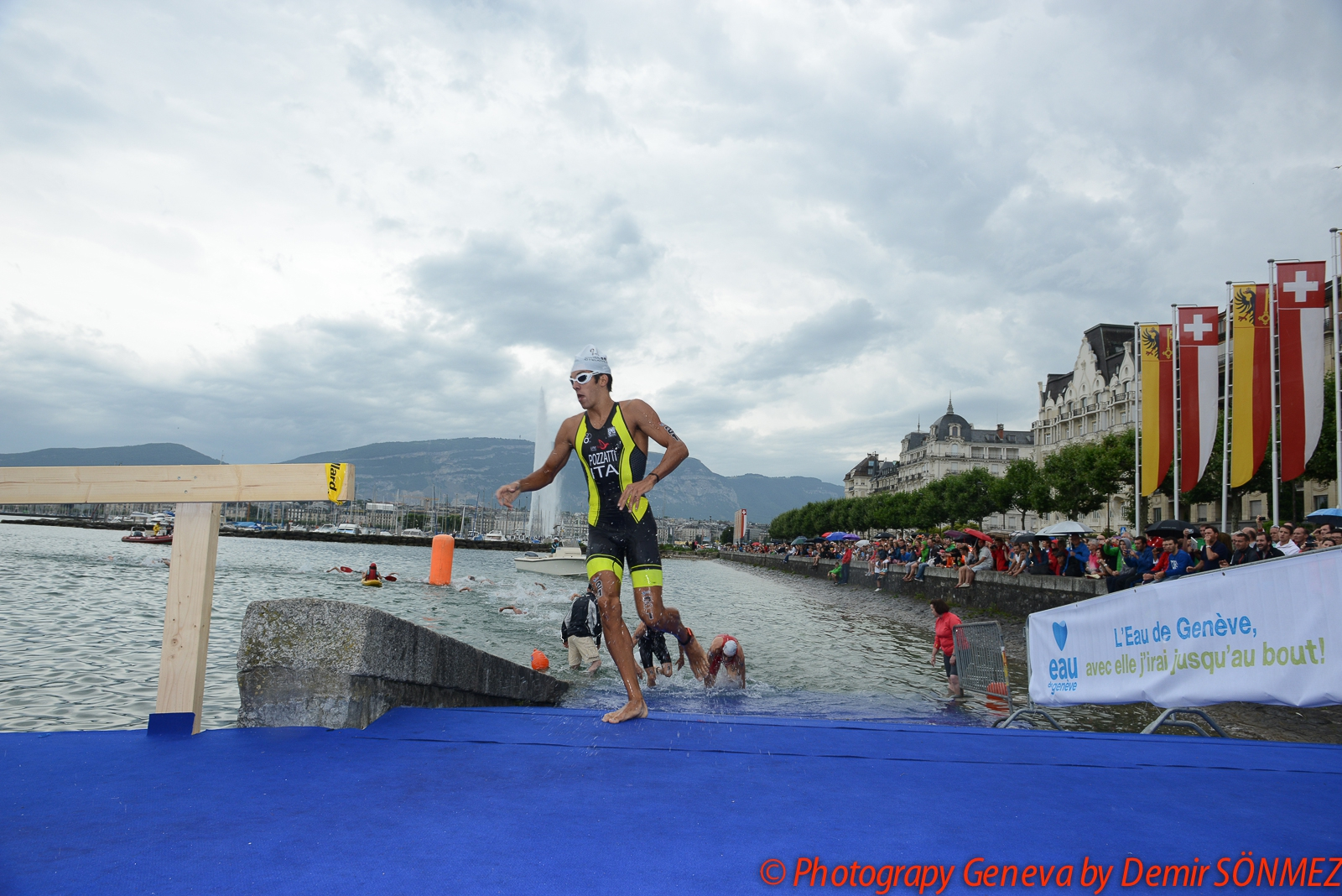 26 Triathlon International de Genève-5778.jpg