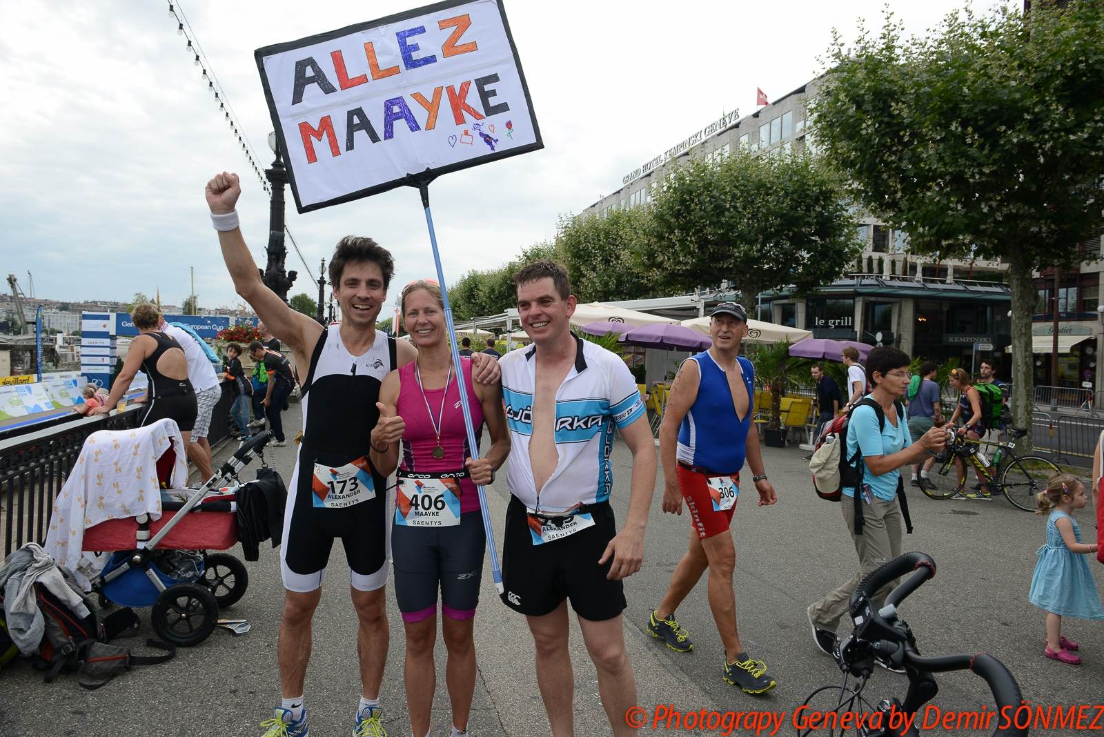 26 Triathlon International de Genève-5362.jpg