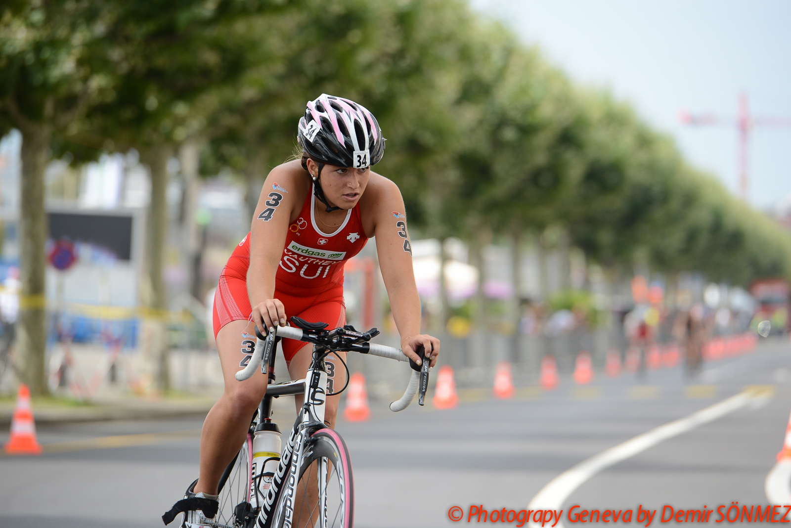 26 Triathlon International de Genève-4189.jpg