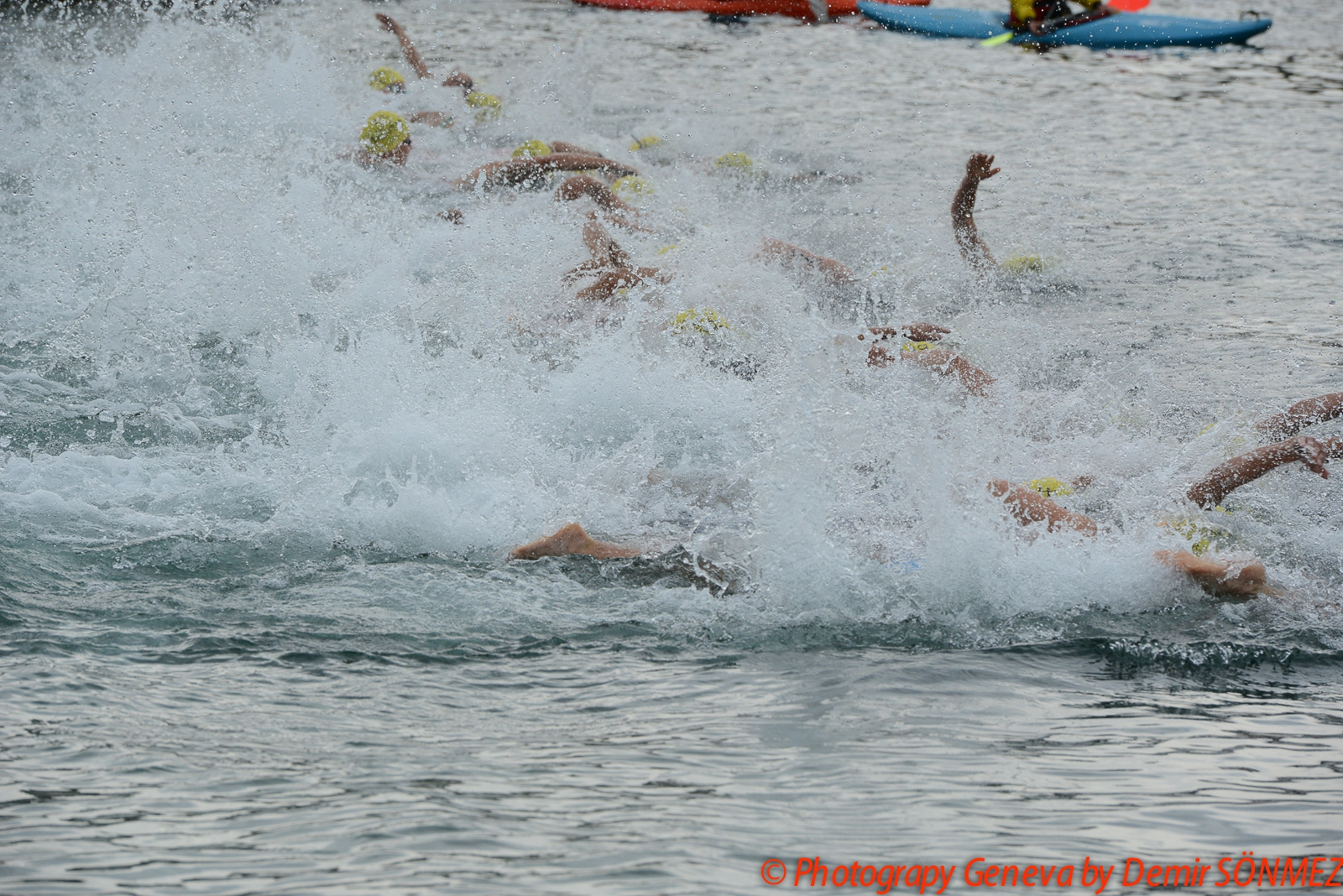 26 Triathlon International de Genève-5431.jpg