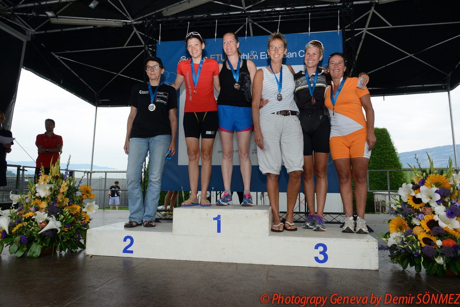 26 Triathlon International de Genève-5384.jpg