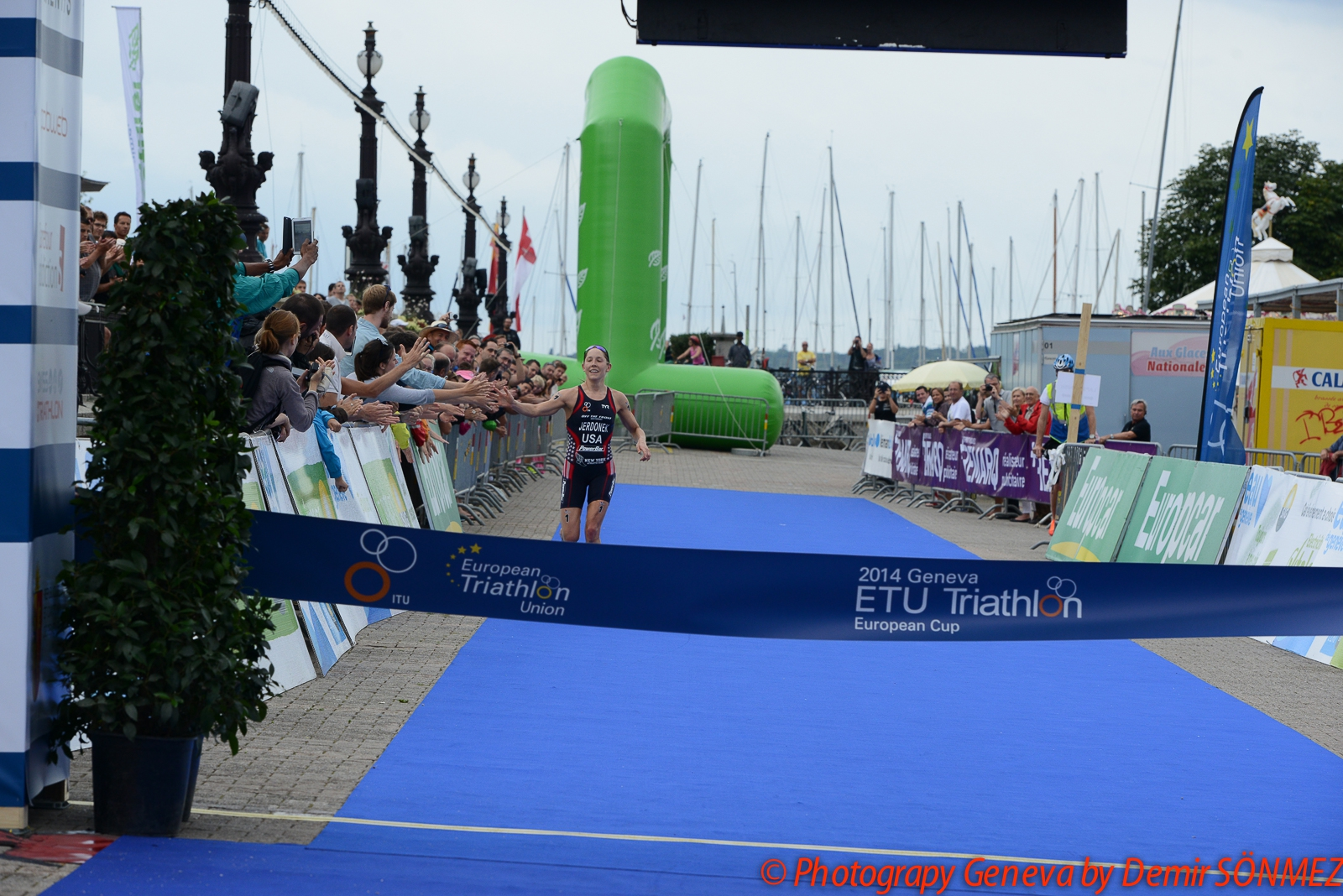 26 Triathlon International de Genève-5628.jpg