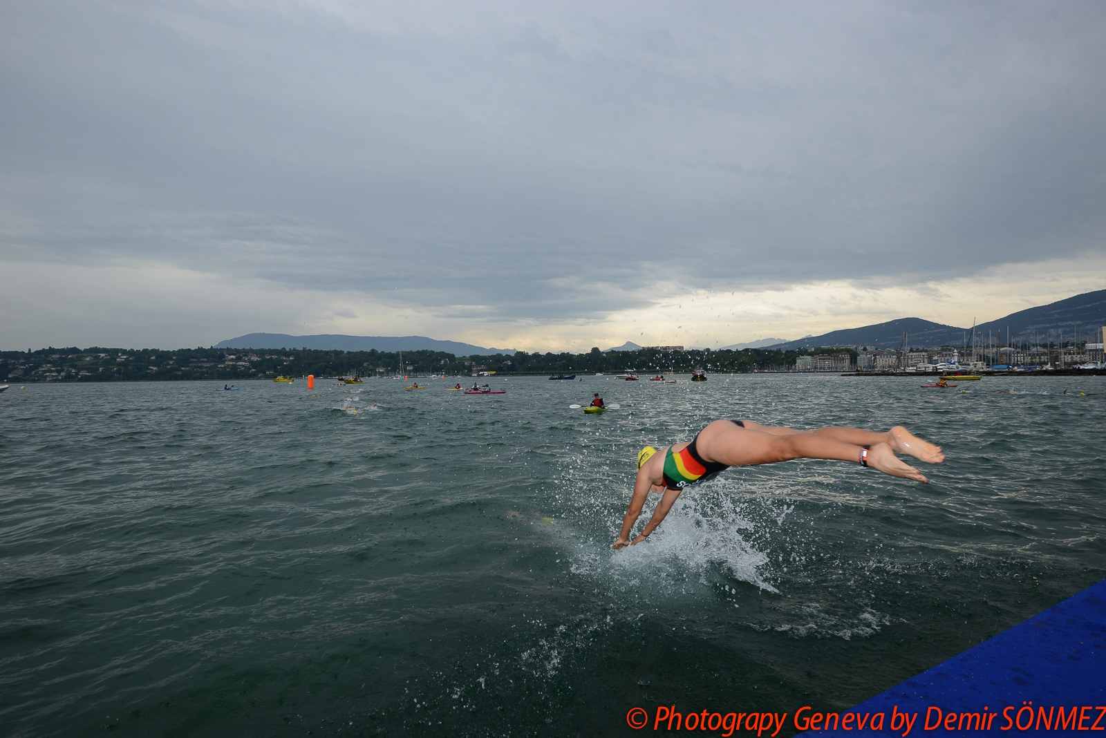 26 Triathlon International de Genève-5453.jpg