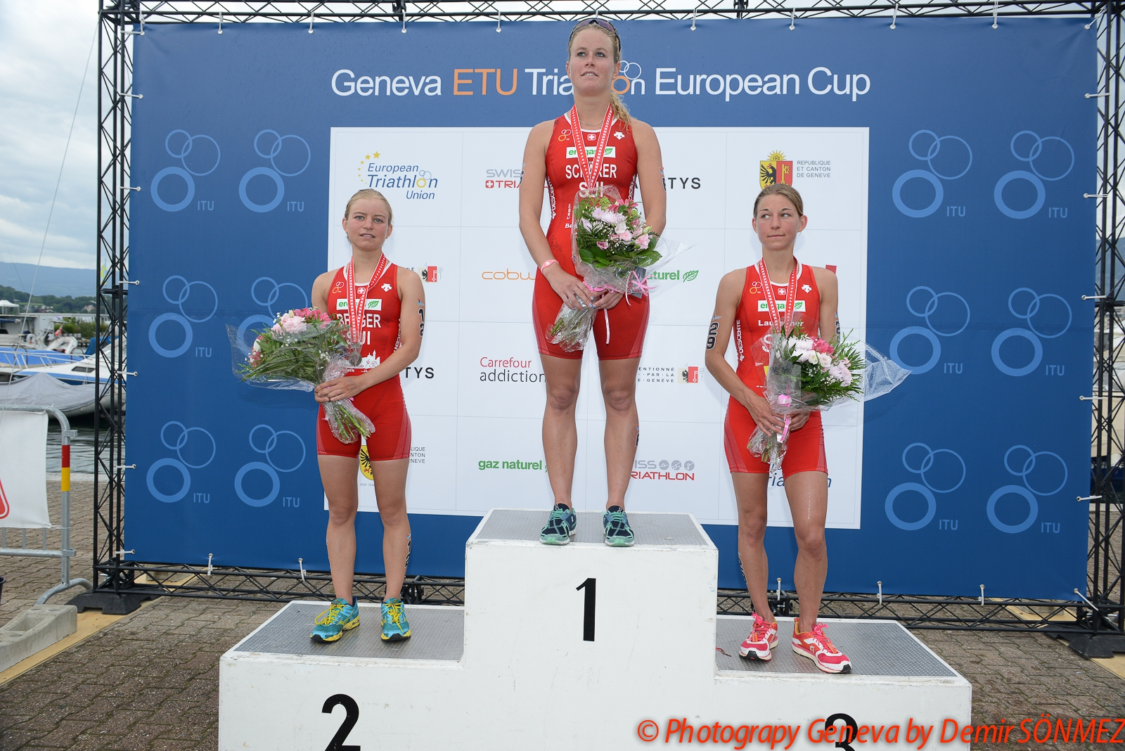 26 Triathlon International de Genève-5754.jpg