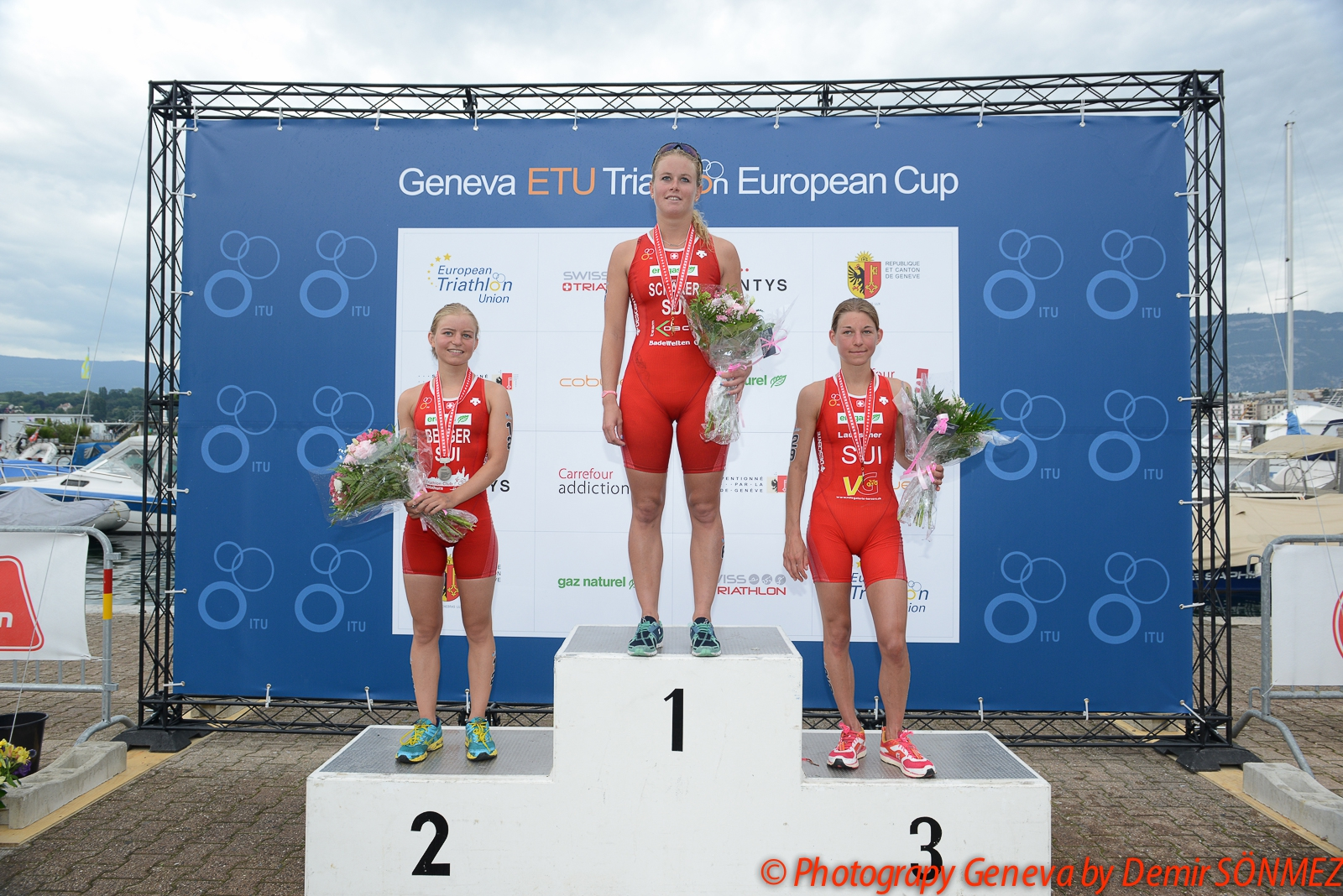 26 Triathlon International de Genève-5749.jpg