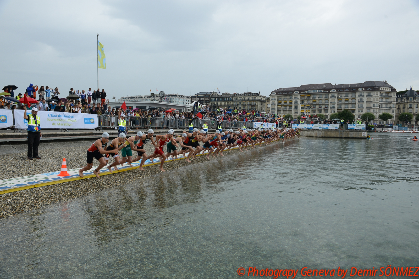 26 Triathlon International de Genève-5761.jpg
