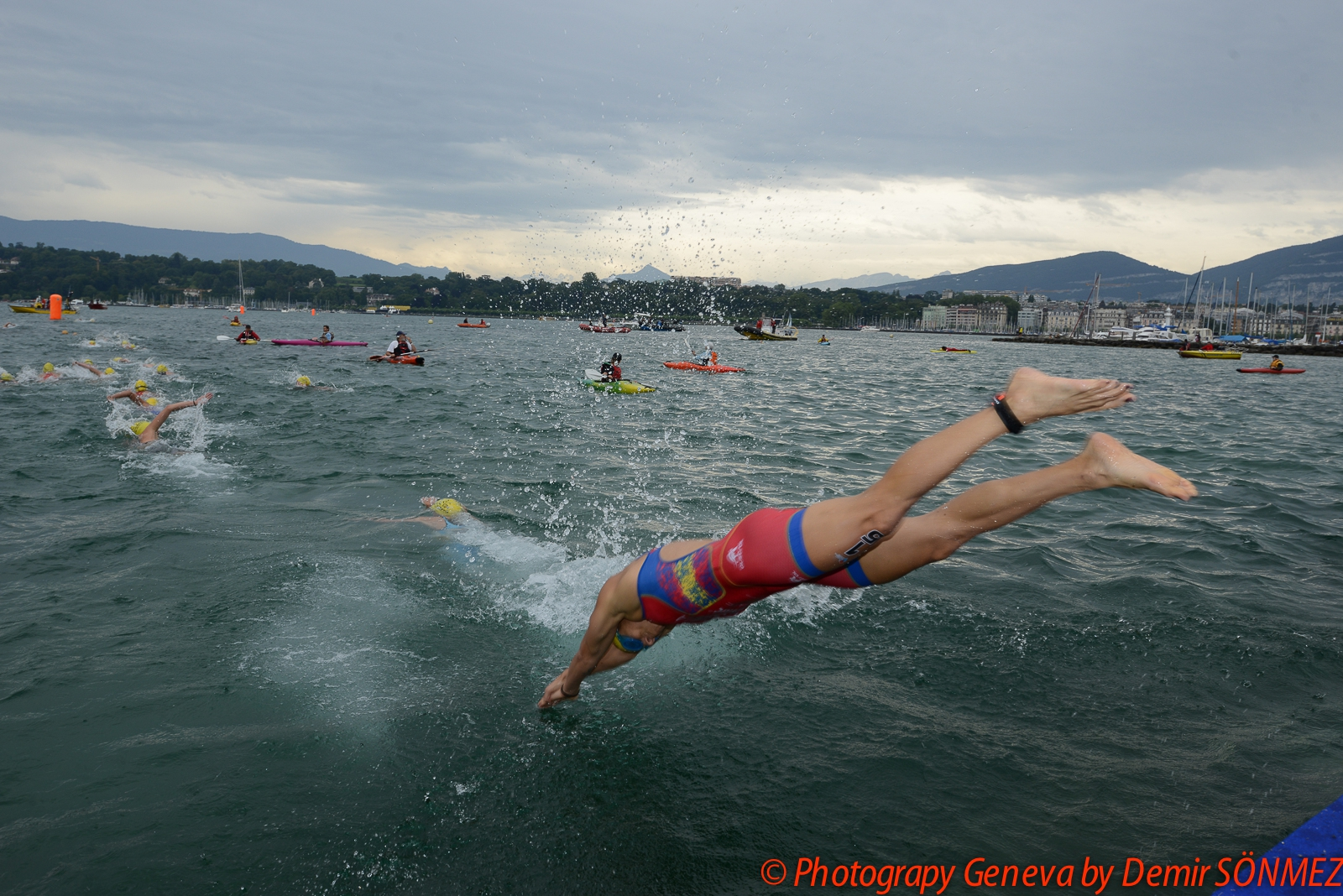 26 Triathlon International de Genève-5469.jpg