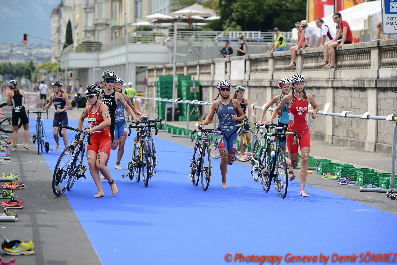 26 Triathlon International de Genève-4216.jpg