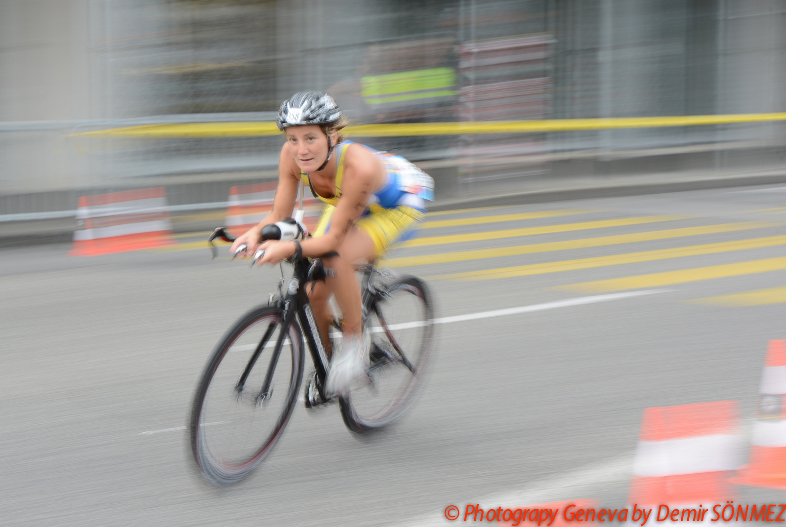26 Triathlon International de Genève-5038.jpg