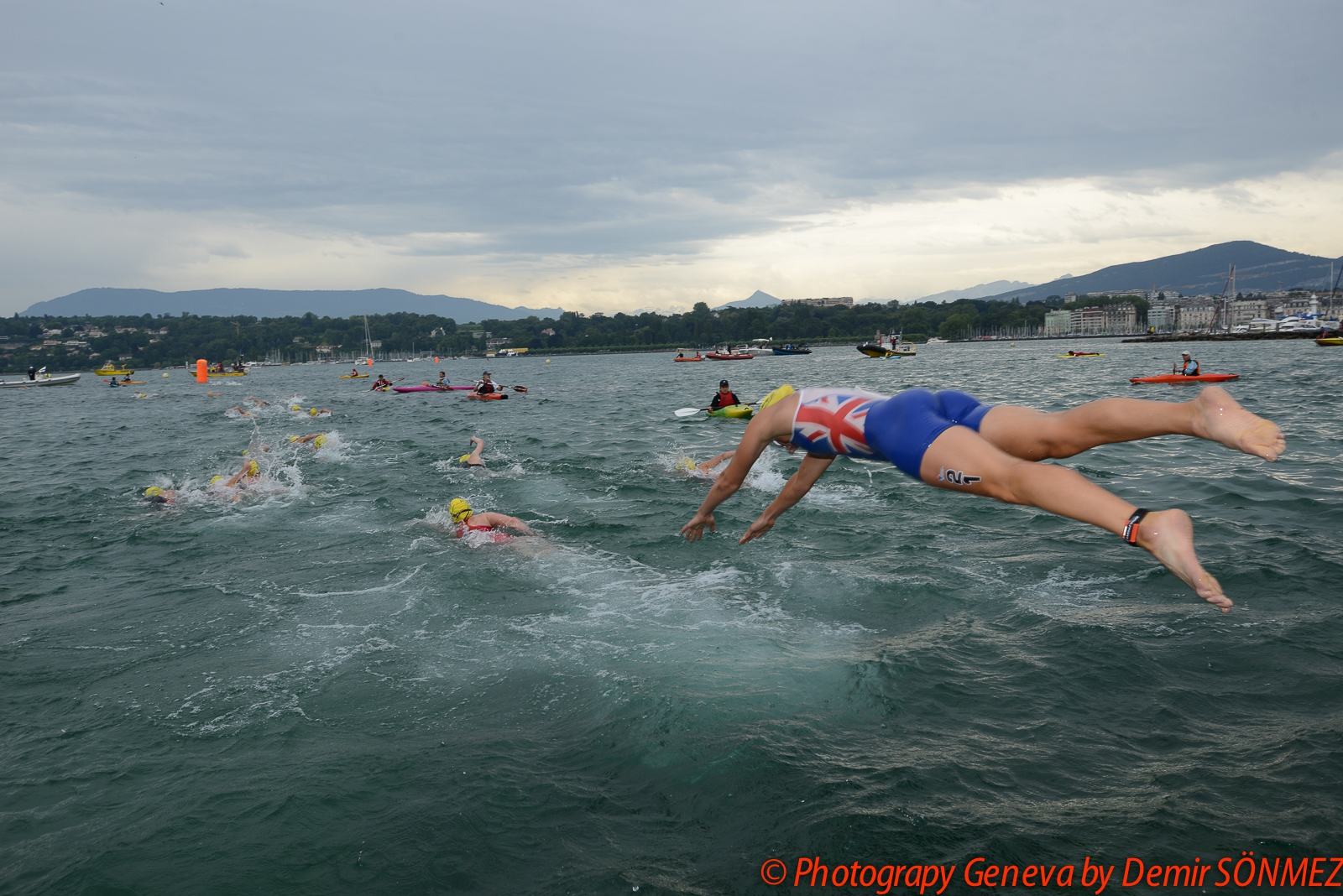 26 Triathlon International de Genève-5466.jpg