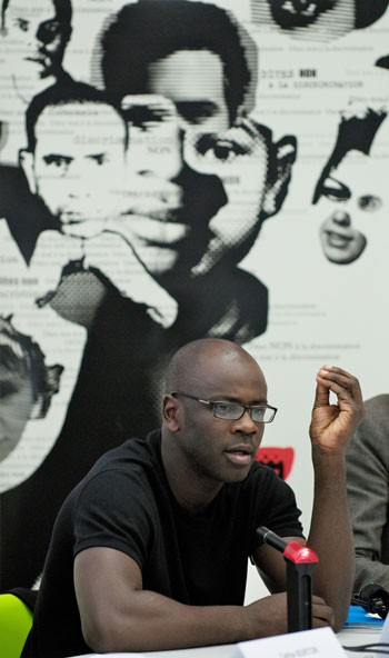 photo-lilian-thuram-thuram-hd-pour-la-une.light.jpg