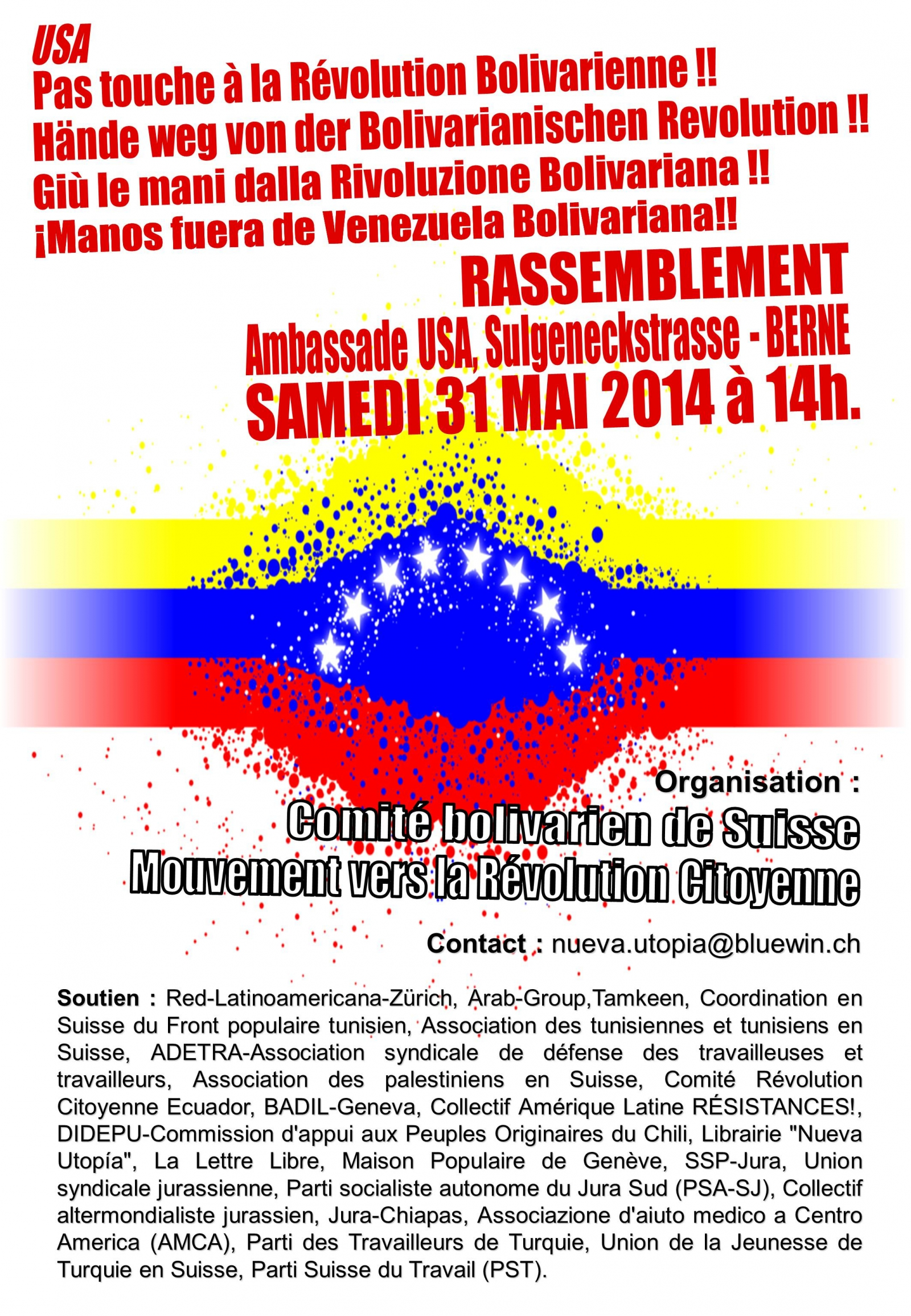 Affiche-manif-BE-avril-2014.jpg