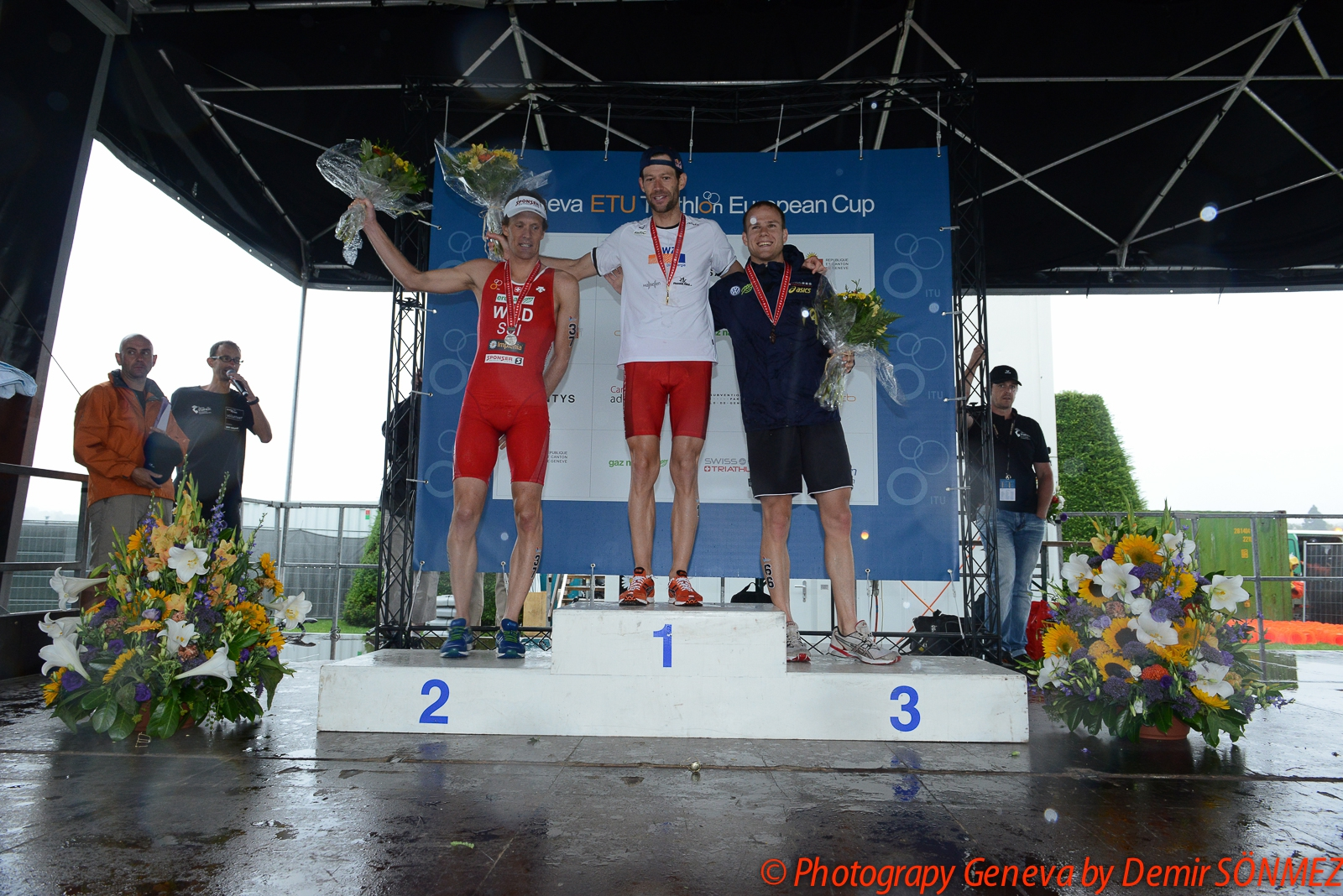 26 Triathlon International de Genève-6159.jpg