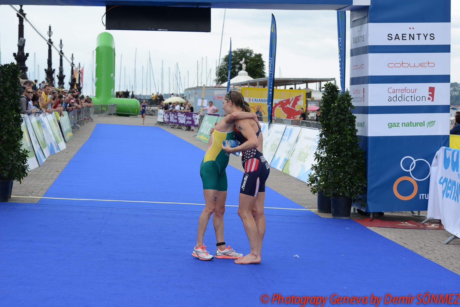 26 Triathlon International de Genève-5649.jpg