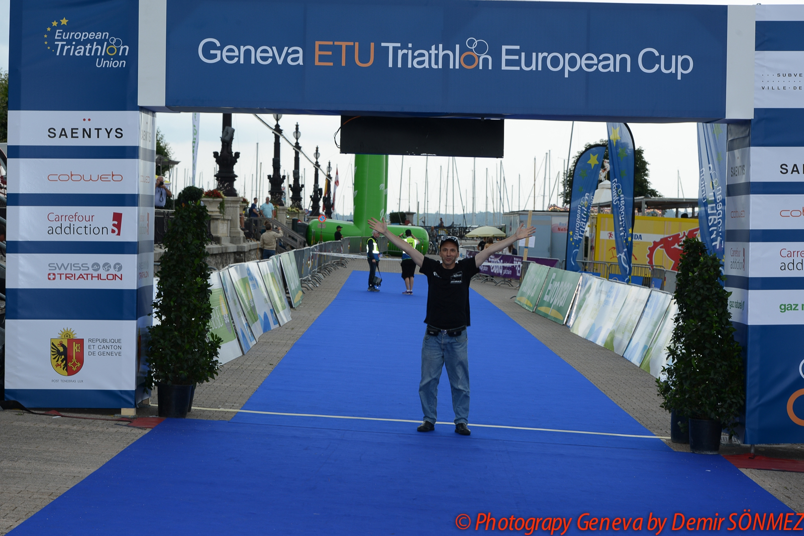 26 Triathlon International de Genève-5606.jpg