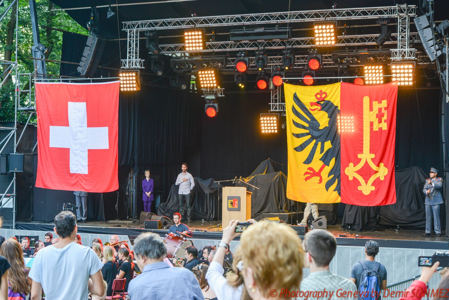 Fête national 2014--2-2.jpg