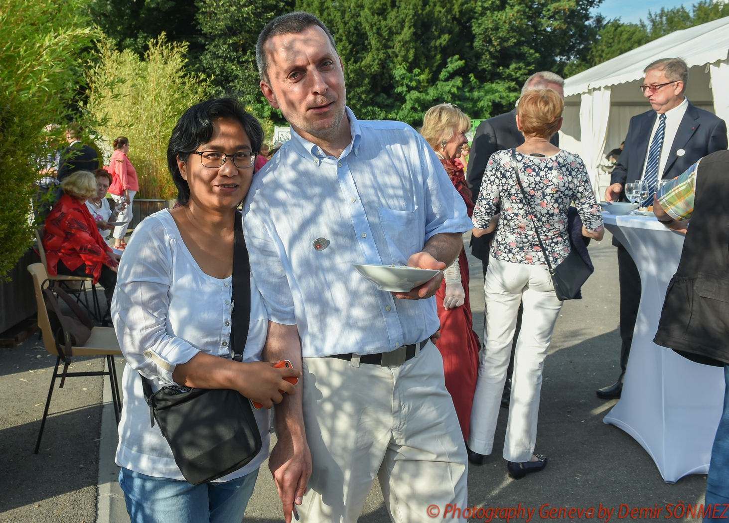 Fête national 2014--0377.jpg