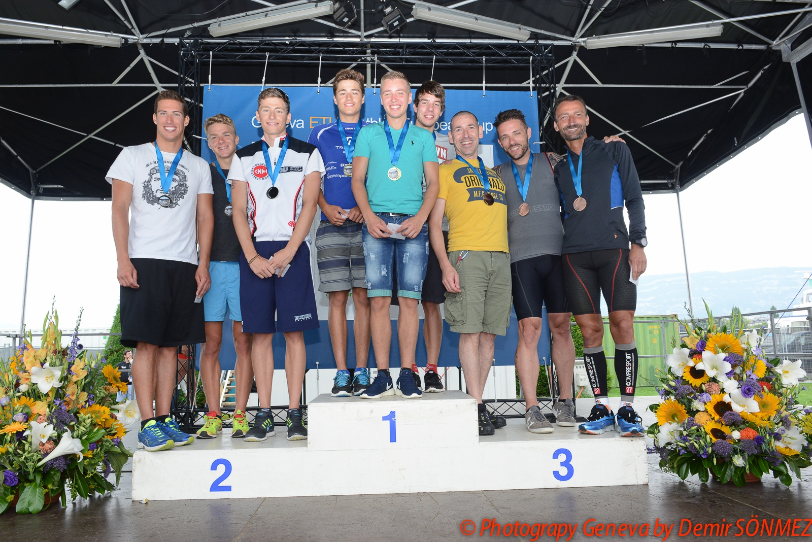 26 Triathlon International de Genève-2-4.jpg