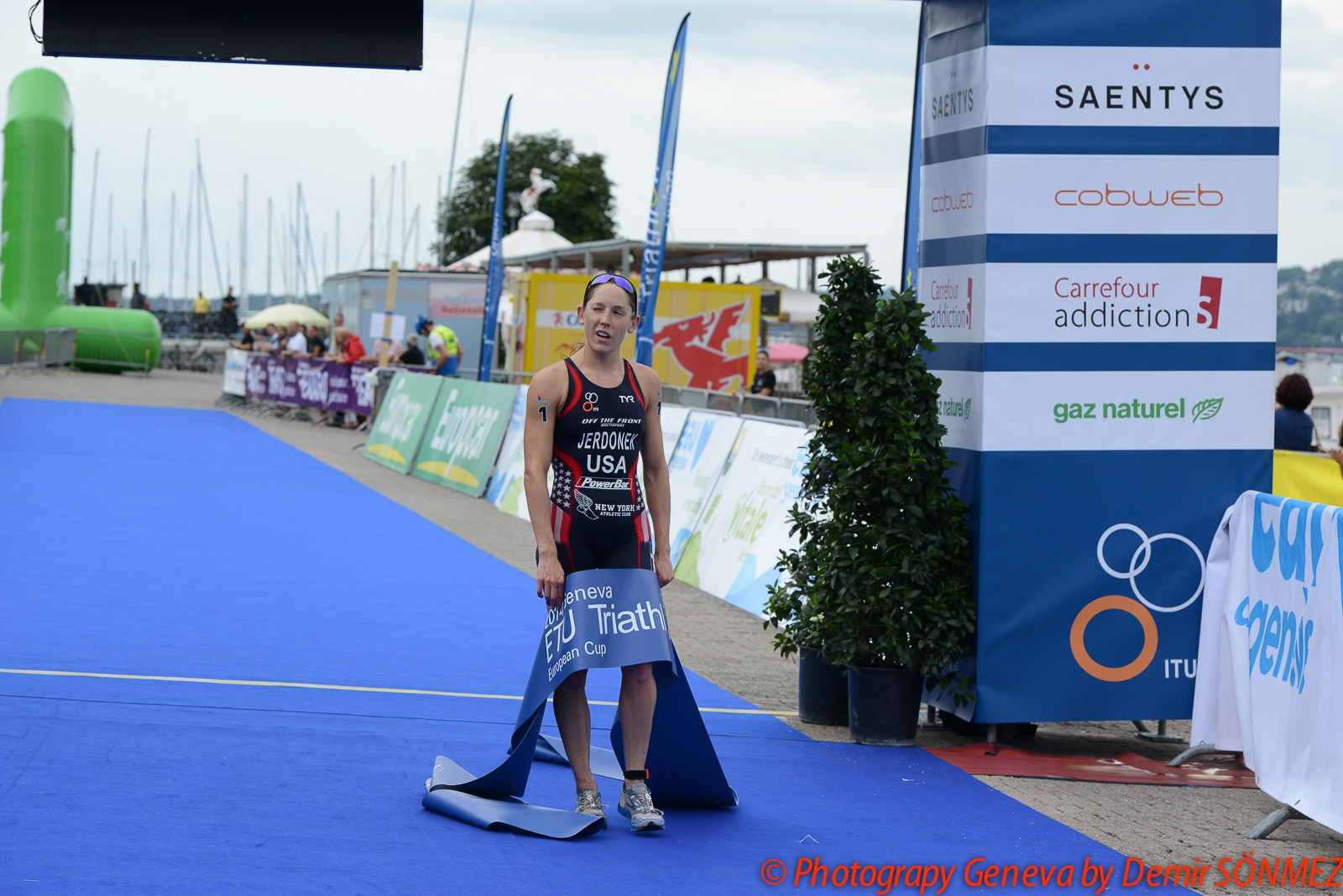 26 Triathlon International de Genève-5635.jpg