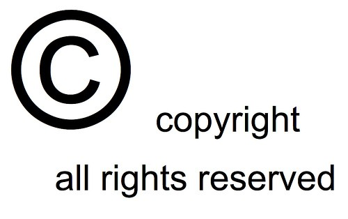 copyright.jpg