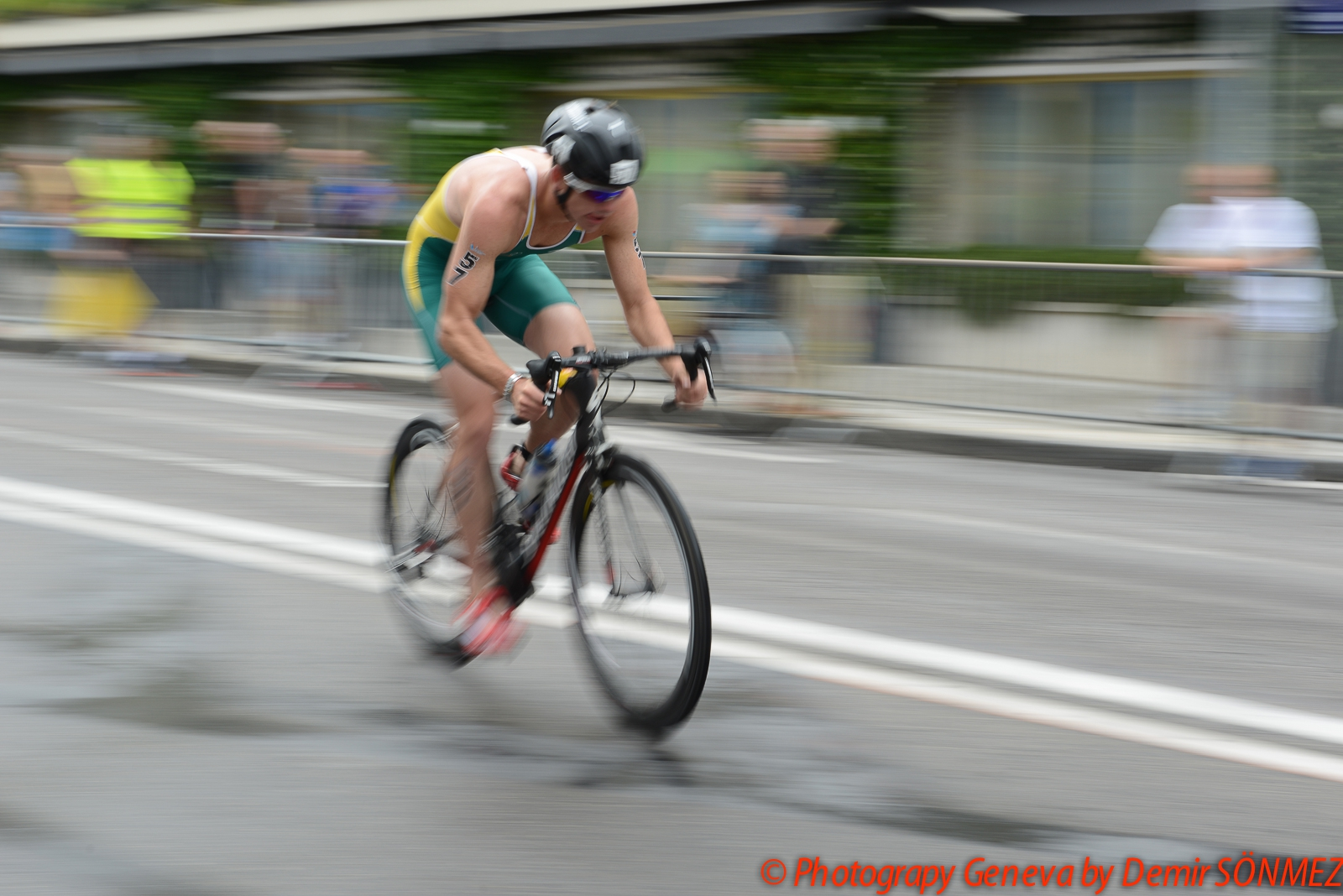 26 Triathlon International de Genève-5924.jpg