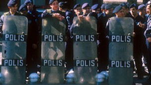 111122100616_police_turkey_304x171_bbc_nocredit.jpg