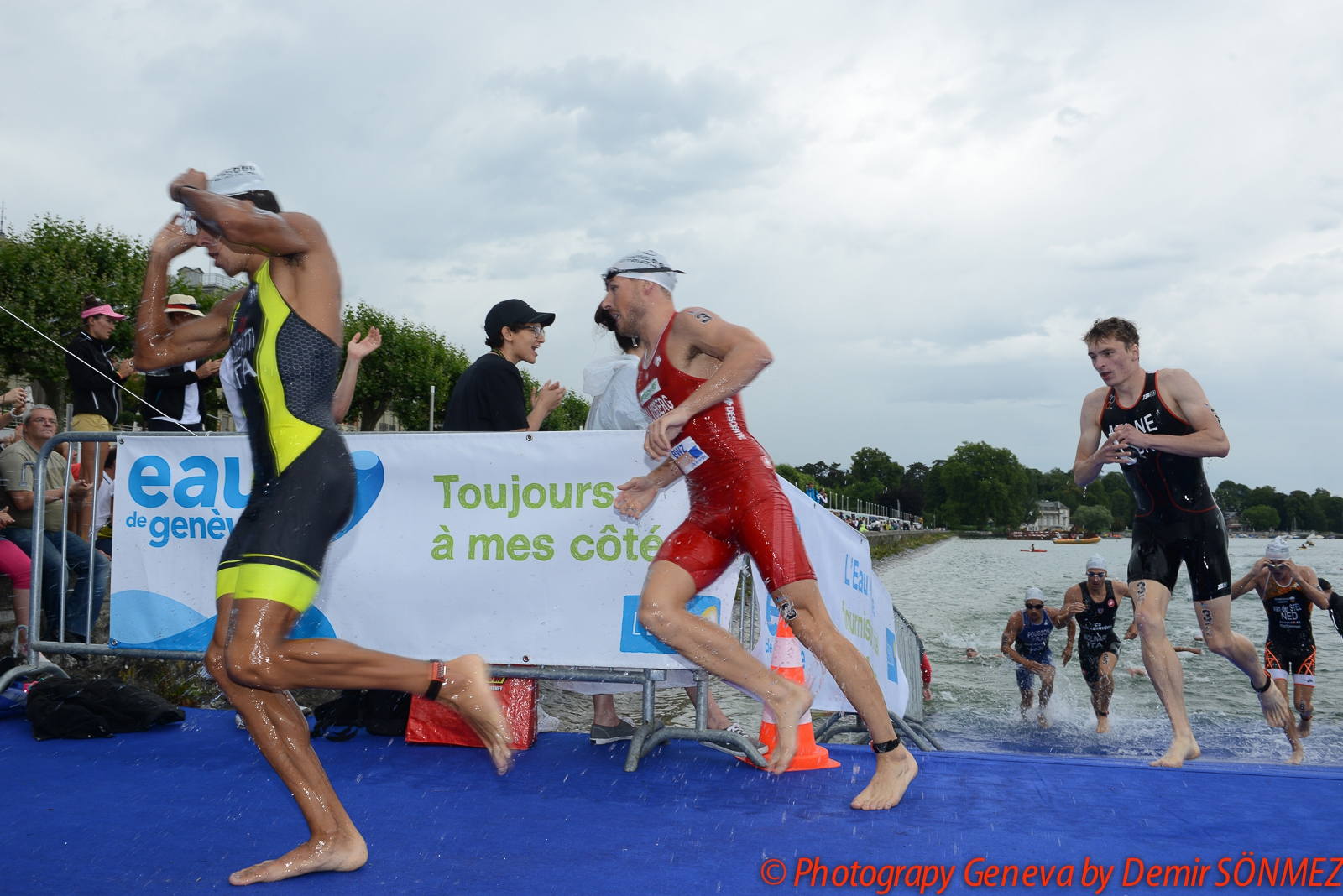 26 Triathlon International de Genève-5814.jpg
