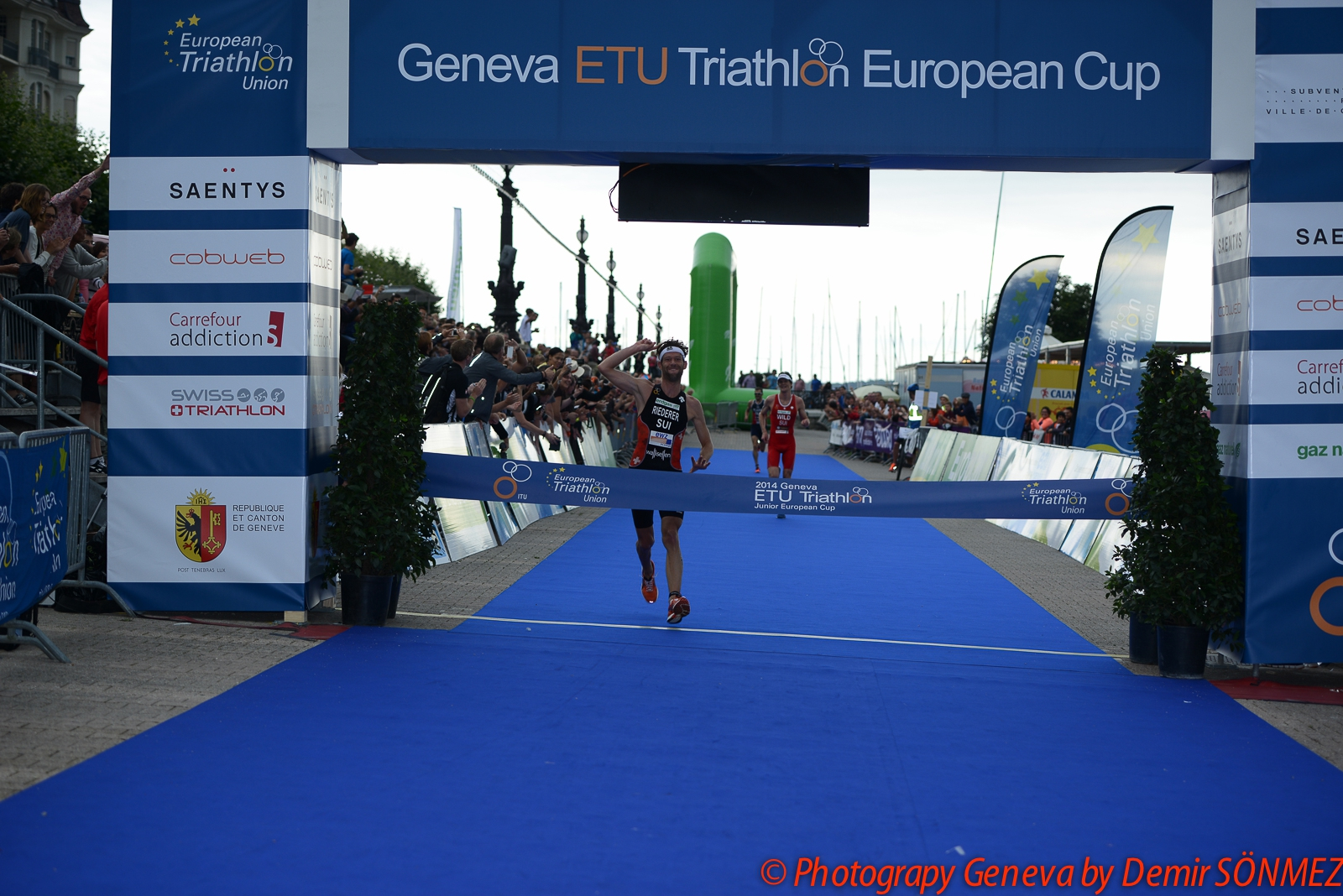 26 Triathlon International de Genève-6093.jpg