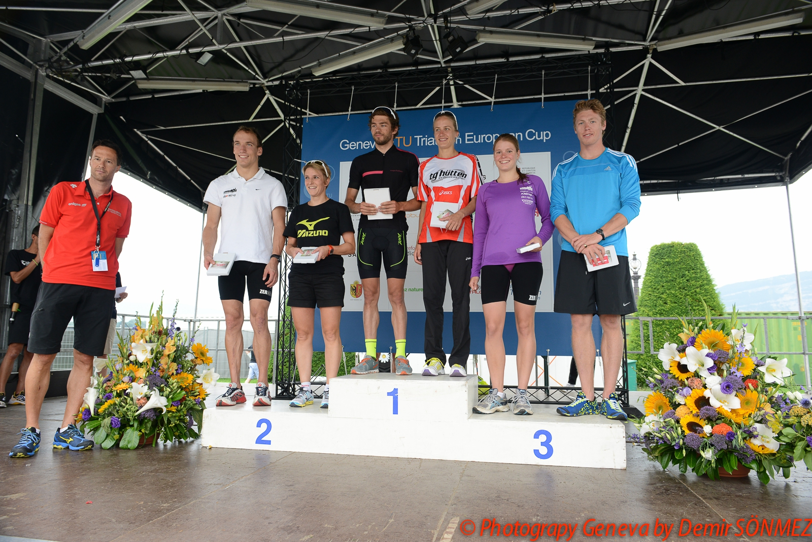 26 Triathlon International de Genève-2.jpg