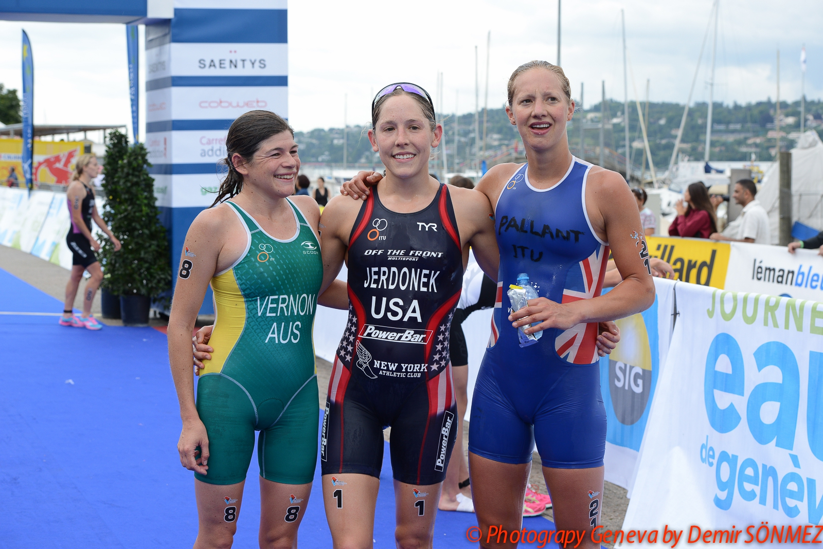 26 Triathlon International de Genève-5662.jpg