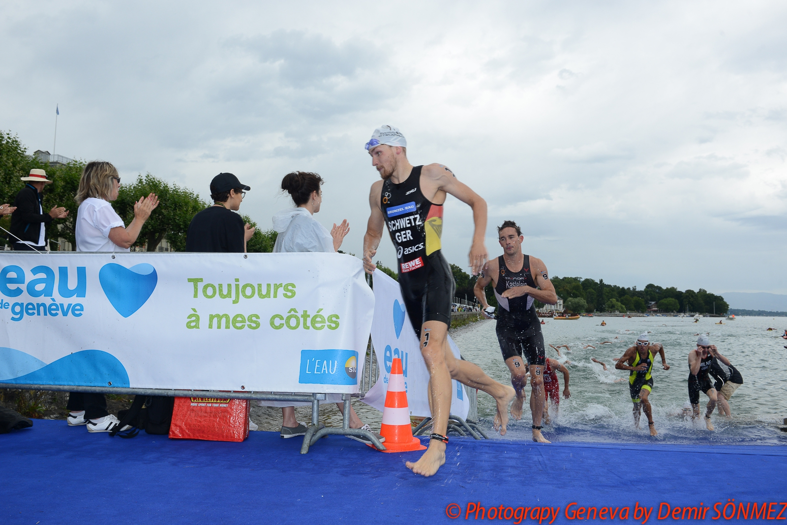 26 Triathlon International de Genève-5811.jpg
