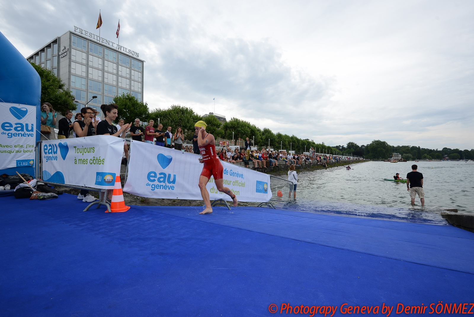 26 Triathlon International de Genève-5477.jpg
