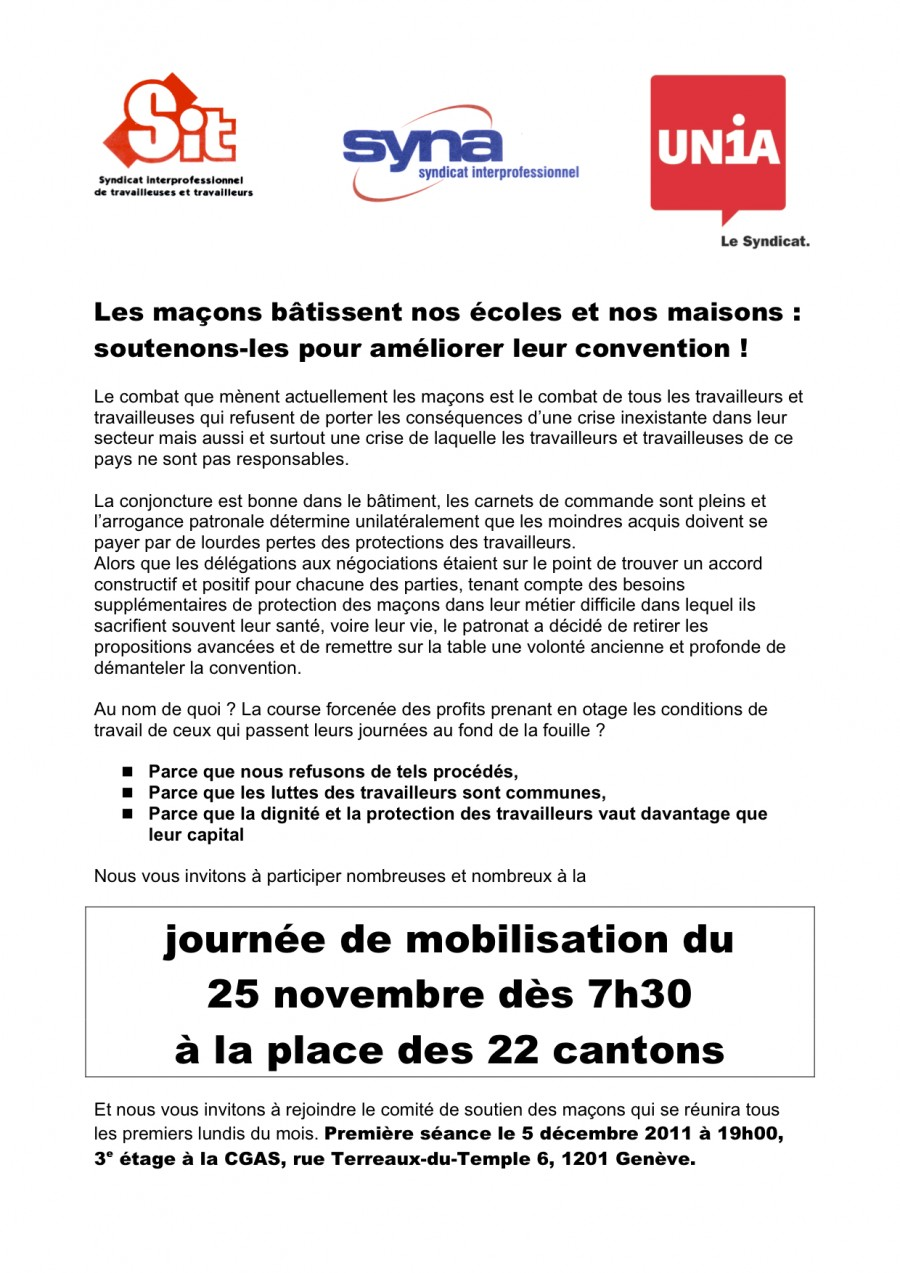2011-11-21sit_syna_unia_Tract_Manif_Macons.jpg