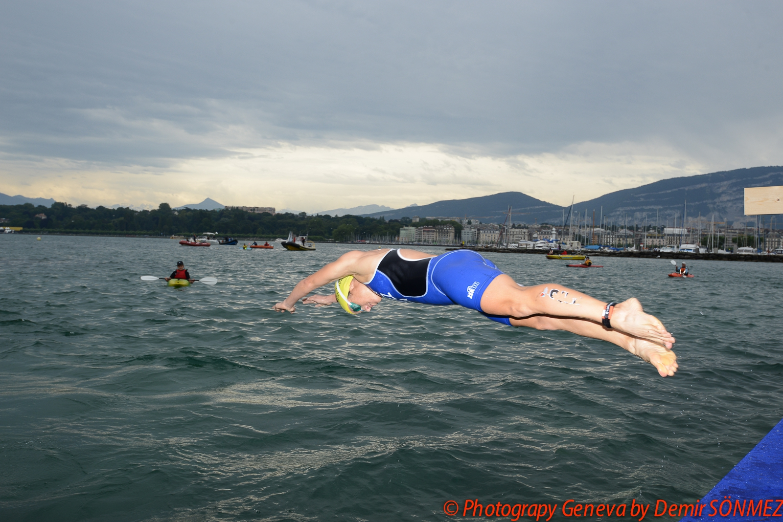 26 Triathlon International de Genève-5460.jpg