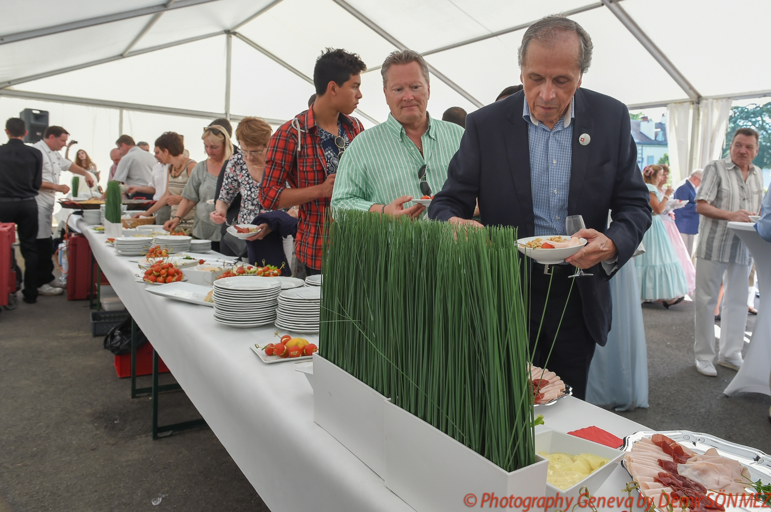 Fête national 2014--0360.jpg