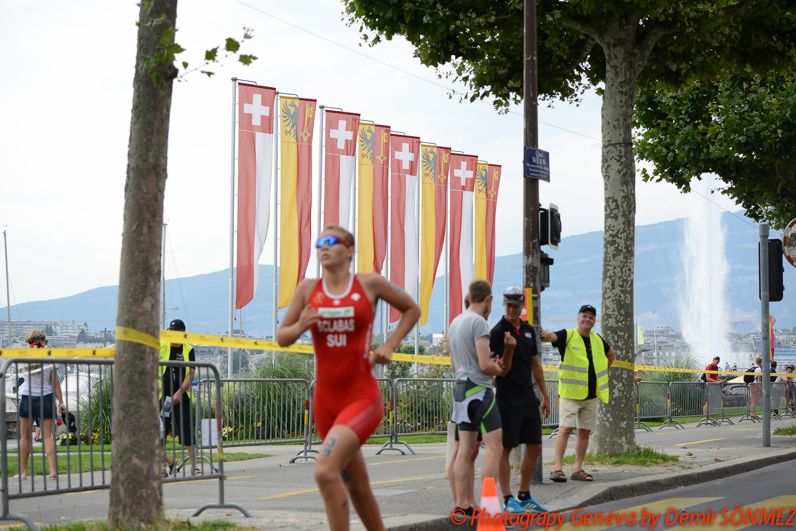 26 Triathlon International de Genève-4318.jpg