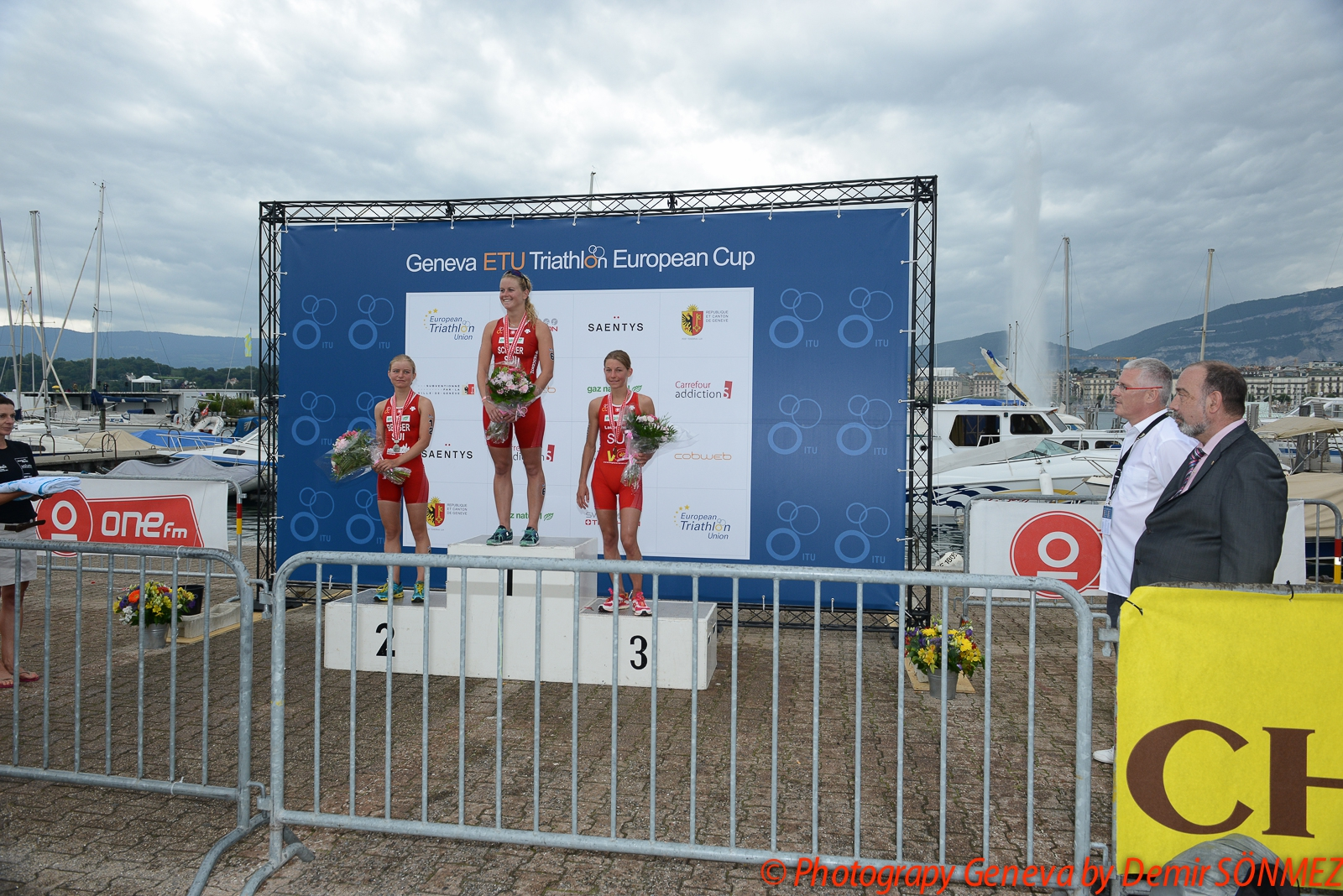 26 Triathlon International de Genève-5752.jpg