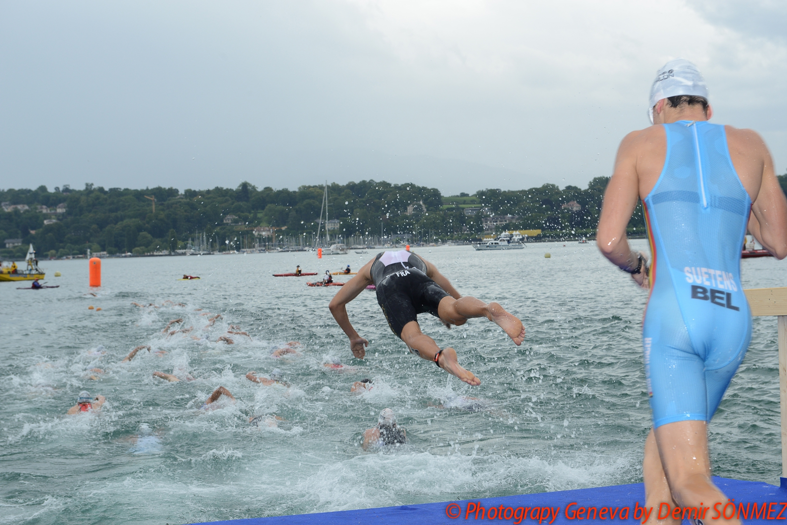 26 Triathlon International de Genève-5790.jpg