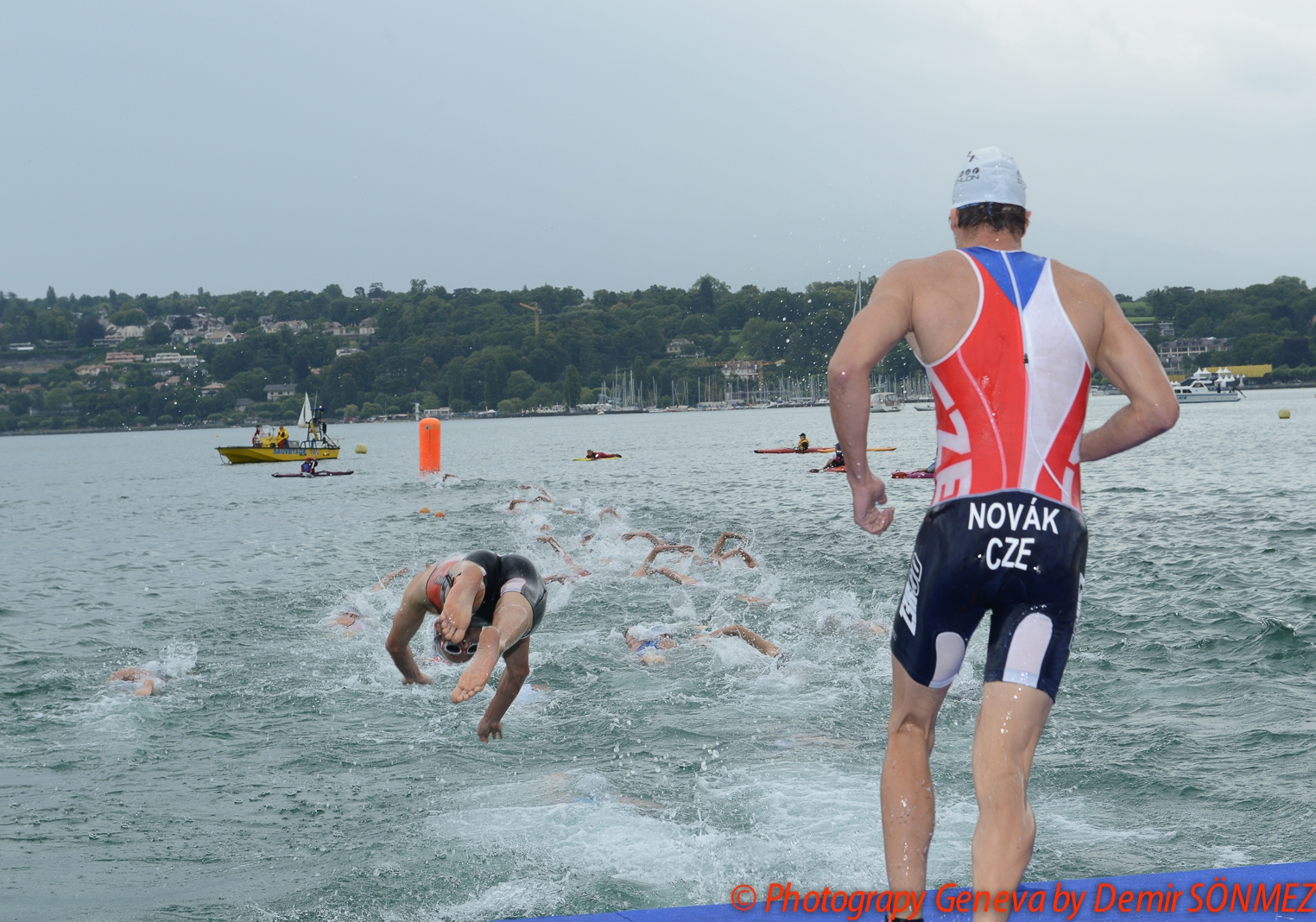 26 Triathlon International de Genève-5791.jpg