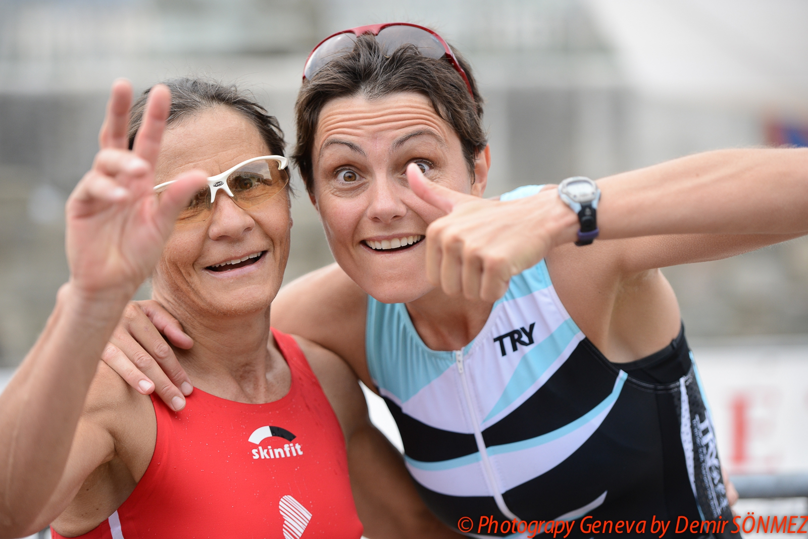 26 Triathlon International de Genève-5307.jpg